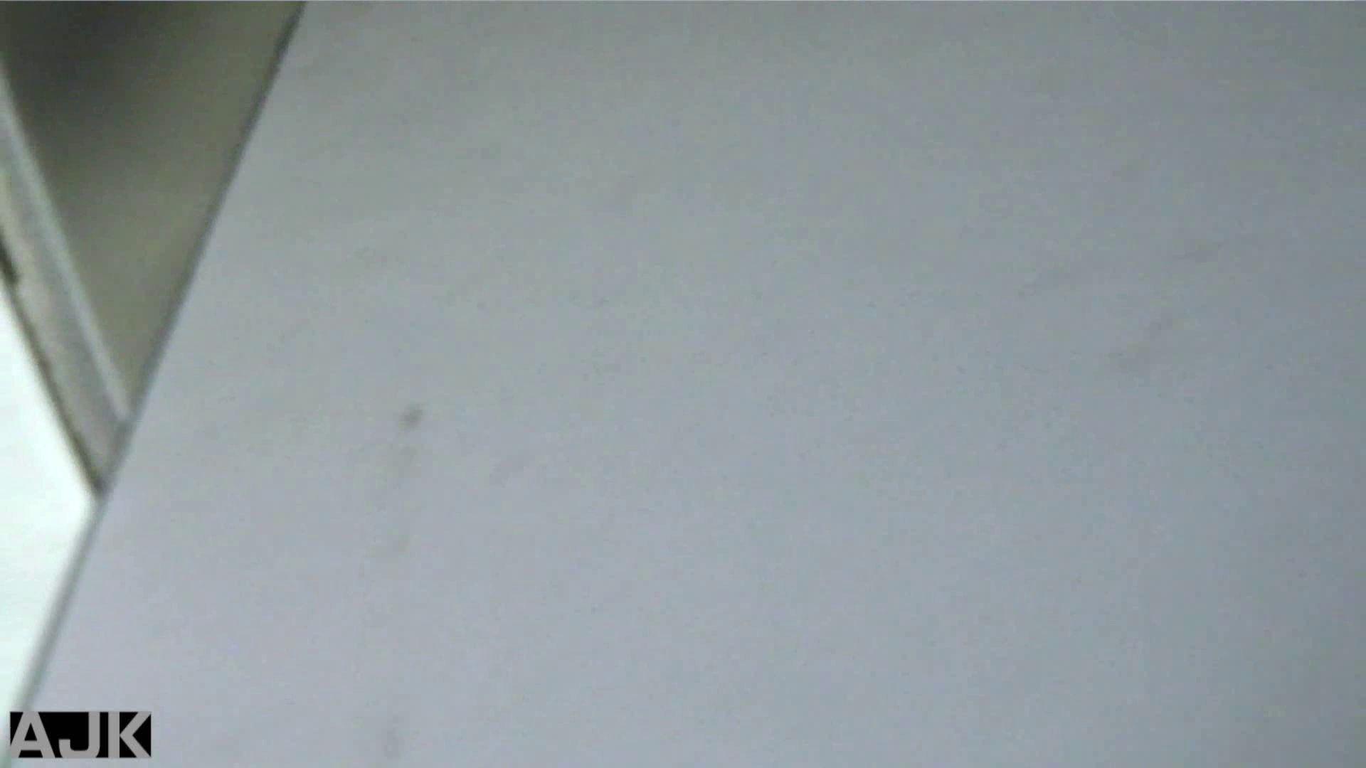 神降臨!史上最強の潜入かわや! vol.03 マンコ・ムレムレ | 潜入突撃  95pic 71