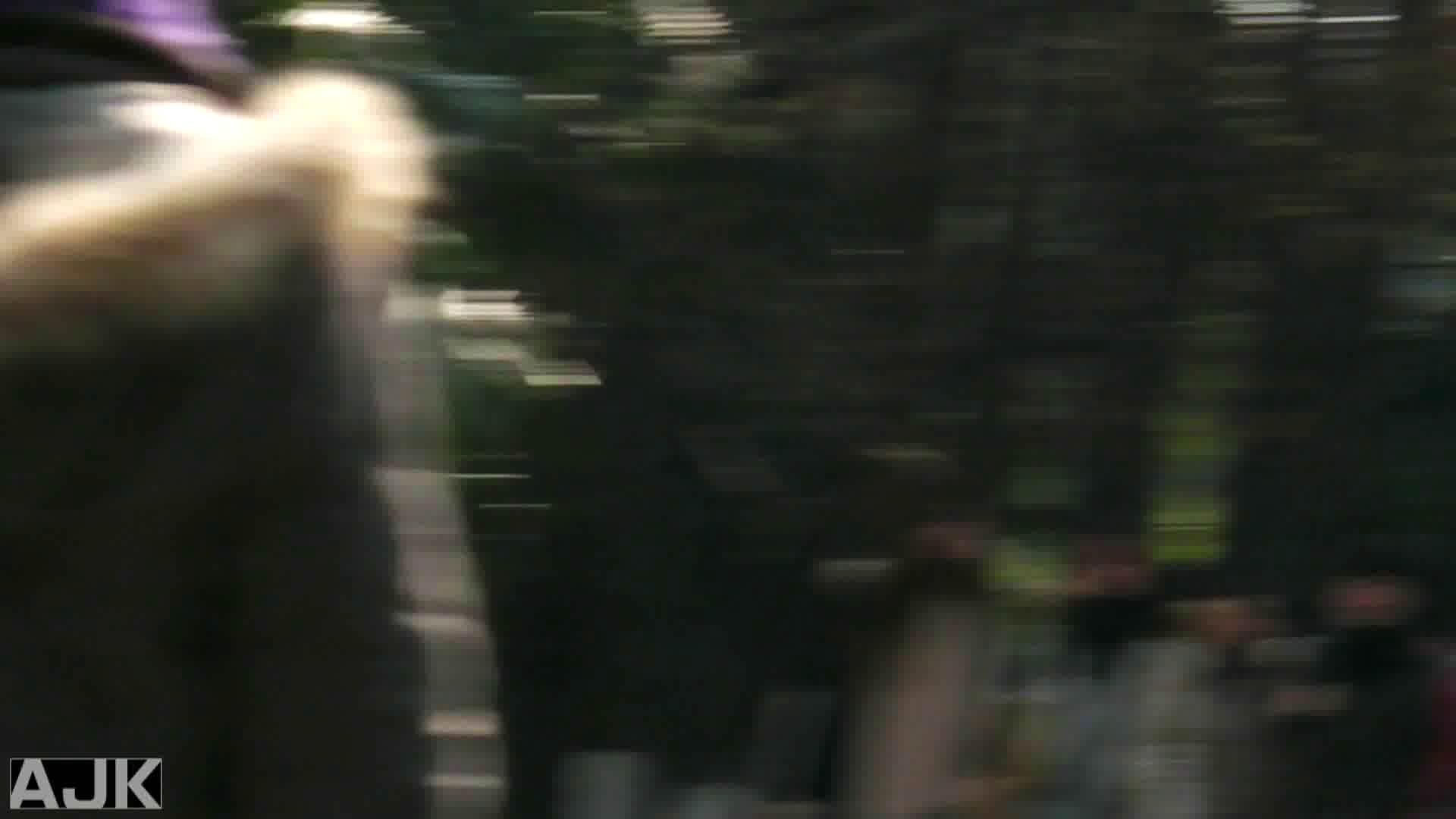 神降臨!史上最強の潜入かわや! vol.03 マンコ・ムレムレ | 潜入突撃  95pic 78