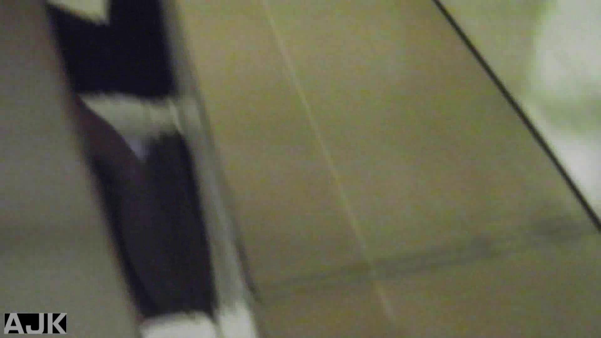神降臨!史上最強の潜入かわや! vol.04 潜入突撃 おめこ無修正動画無料 104pic 28