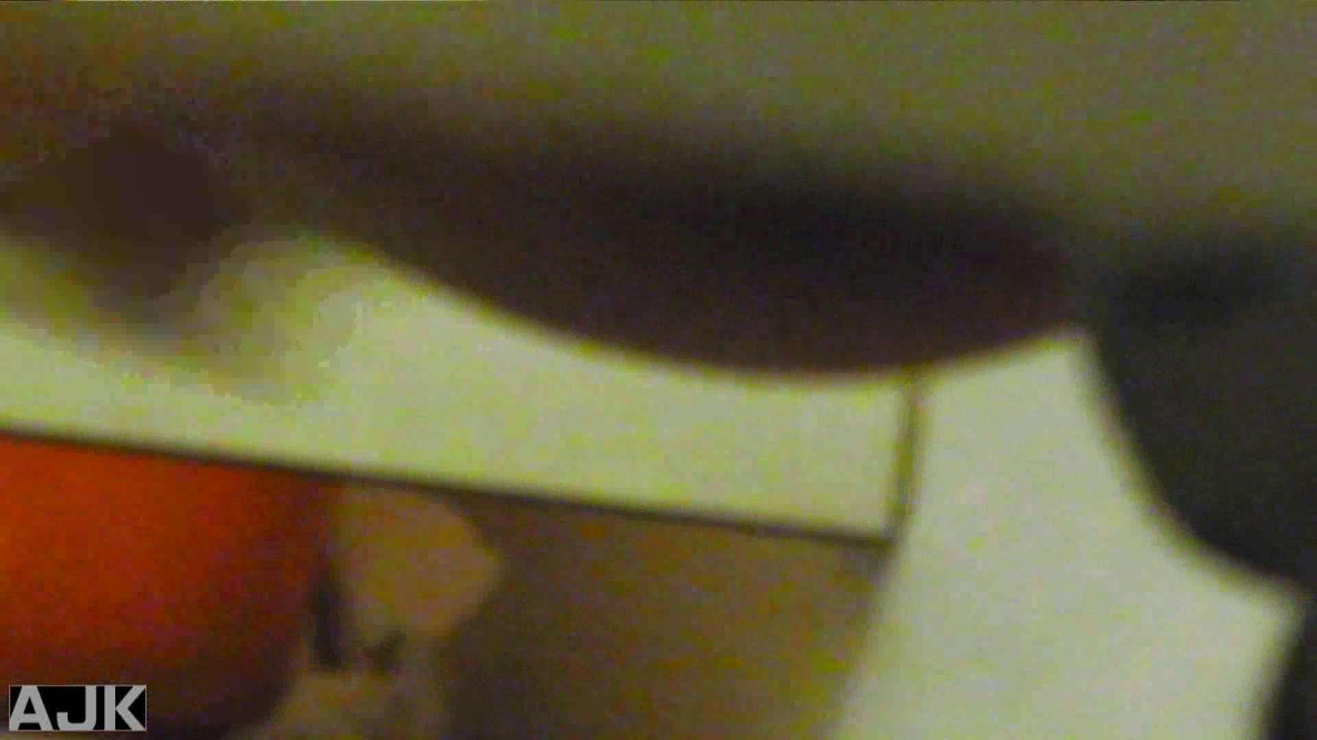 神降臨!史上最強の潜入かわや! vol.04 肛門丸見え   マンコ・ムレムレ  104pic 81
