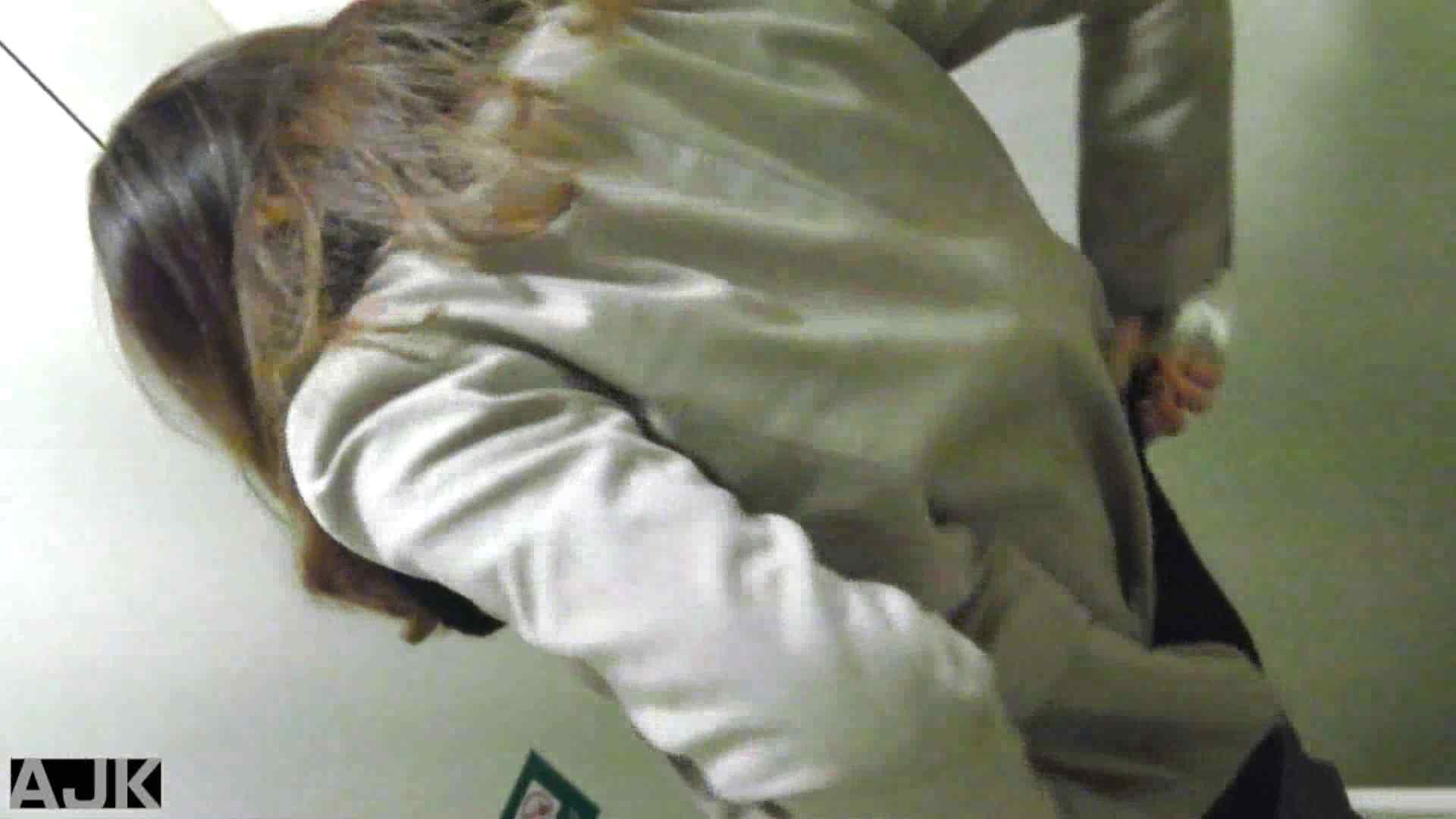 神降臨!史上最強の潜入かわや! vol.04 潜入突撃 おめこ無修正動画無料 104pic 84