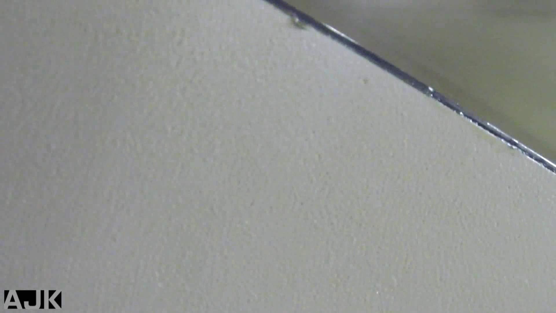 神降臨!史上最強の潜入かわや! vol.04 モロだしオマンコ セックス画像 104pic 86