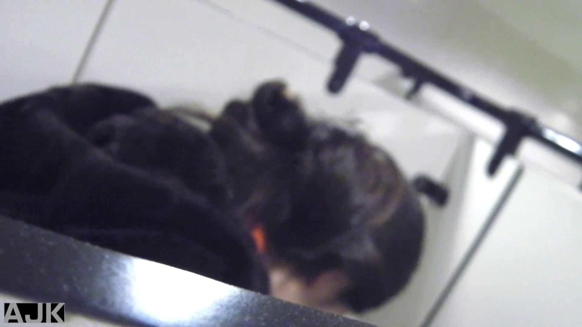 神降臨!史上最強の潜入かわや! vol.04 うんちカメラ エロ画像 104pic 87