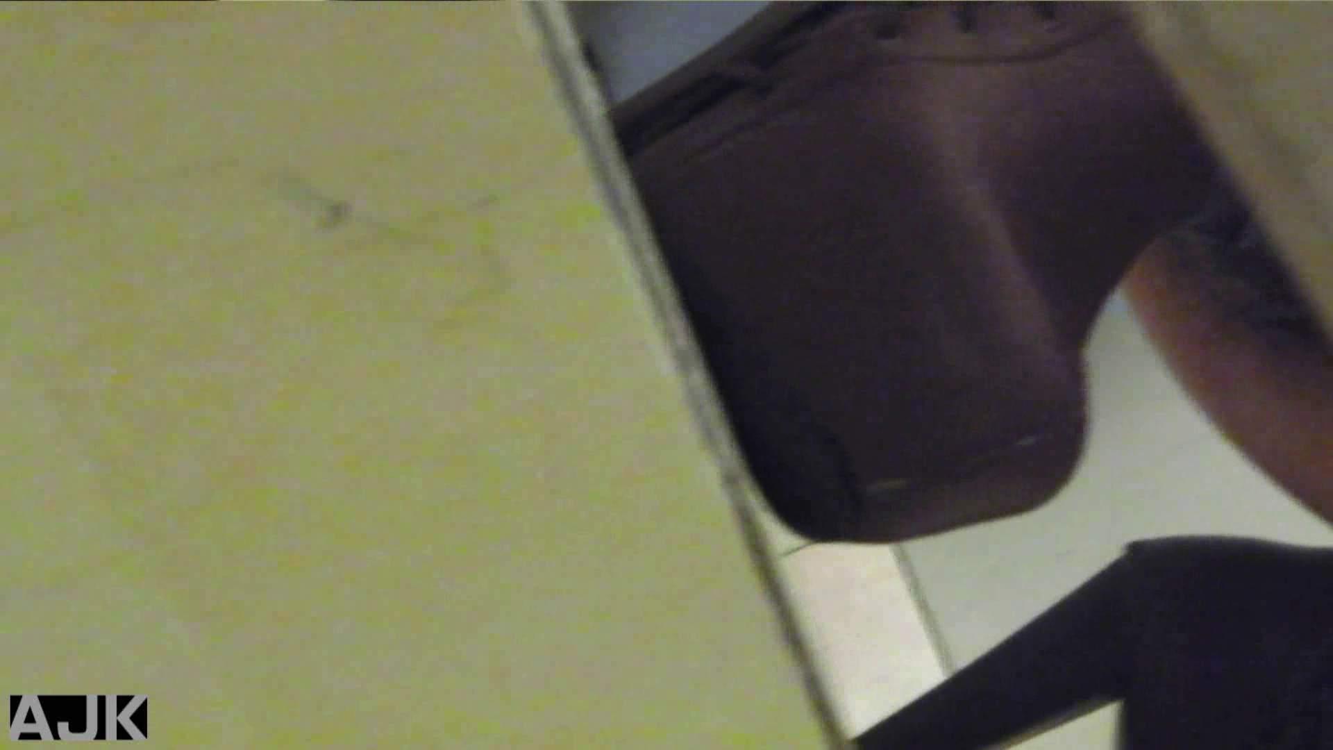 神降臨!史上最強の潜入かわや! vol.04 美女丸裸 オメコ動画キャプチャ 104pic 101