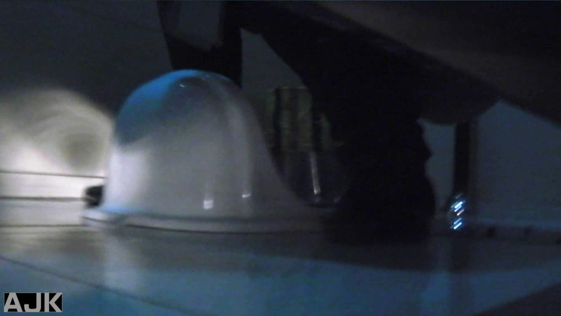 神降臨!史上最強の潜入かわや! vol.05 肛門丸見え 覗きおまんこ画像 69pic 6