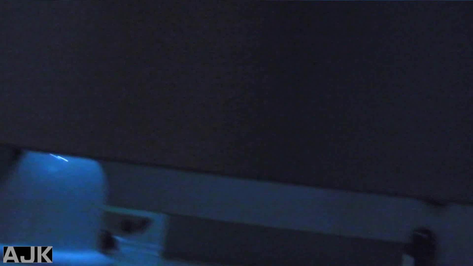 神降臨!史上最強の潜入かわや! vol.05 美しいOLの裸体 隠し撮りオマンコ動画紹介 69pic 9