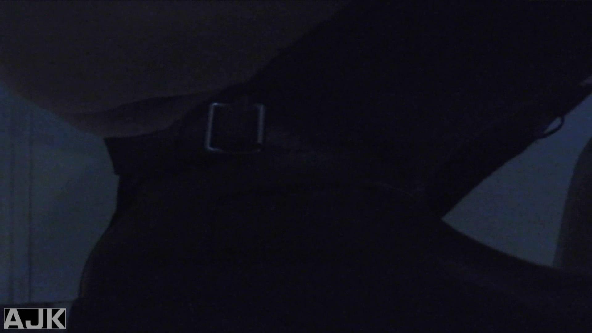 神降臨!史上最強の潜入かわや! vol.05 マンコ・ムレムレ AV動画キャプチャ 69pic 11