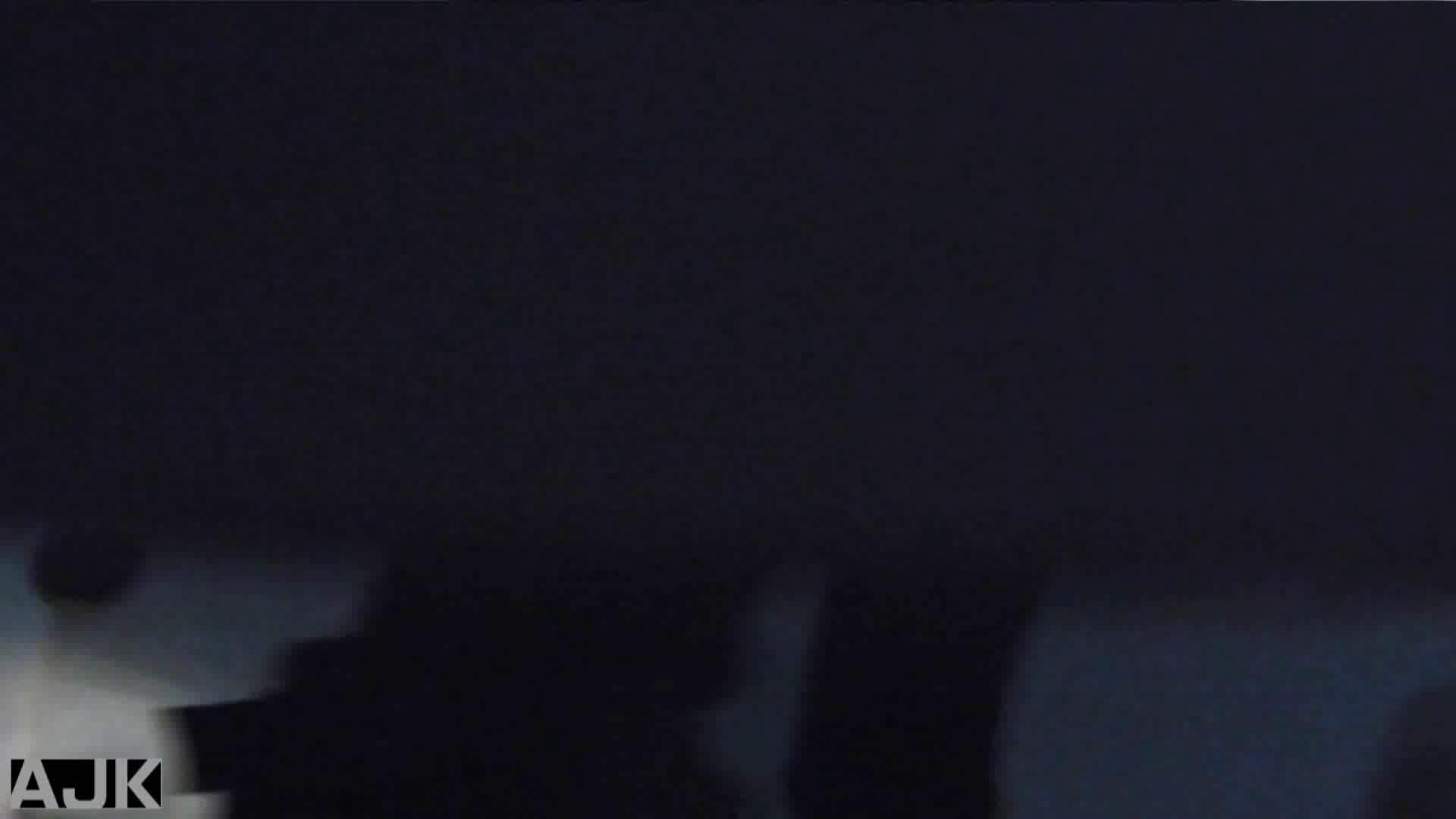 神降臨!史上最強の潜入かわや! vol.05 肛門丸見え 覗きおまんこ画像 69pic 13