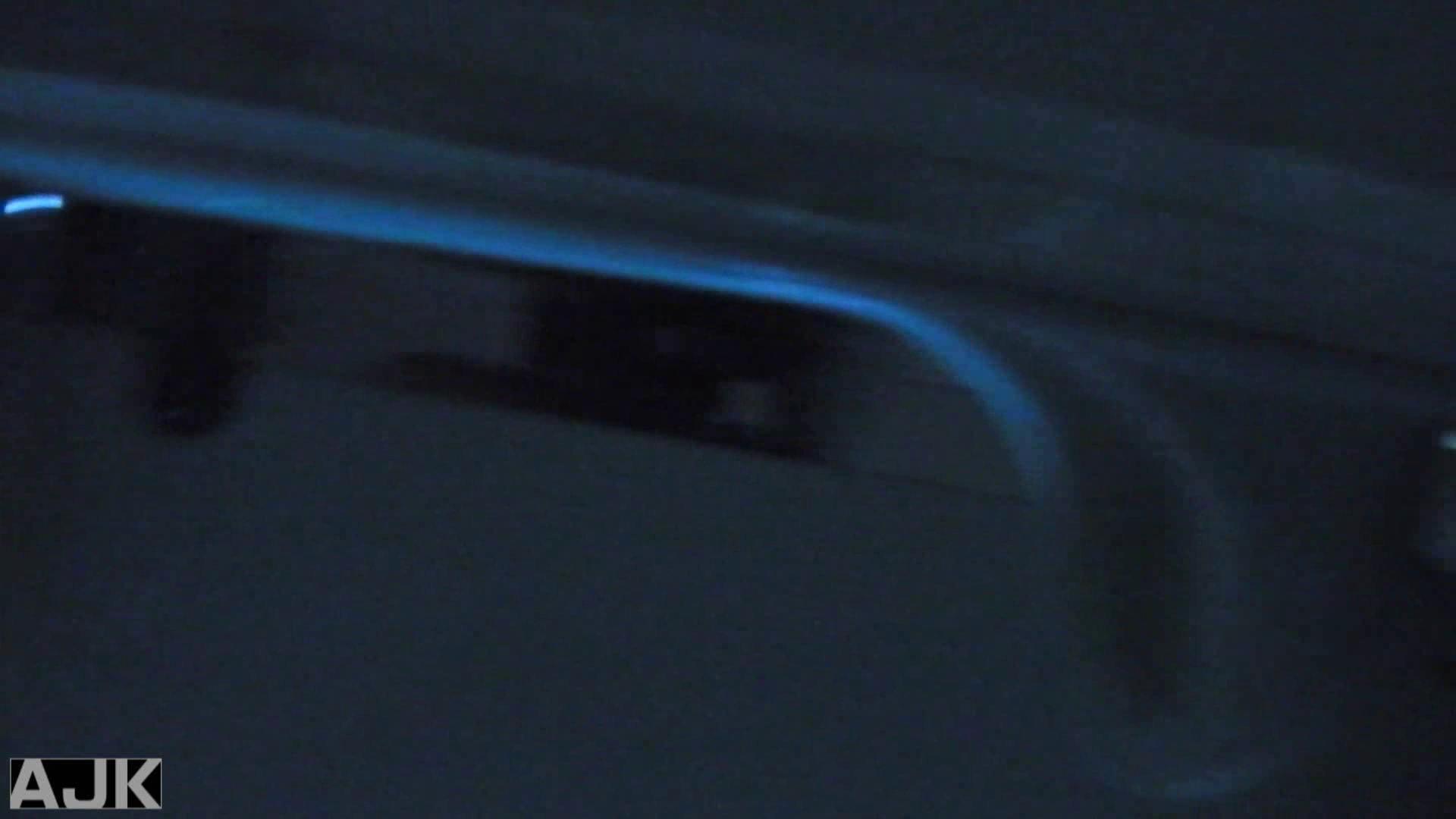 神降臨!史上最強の潜入かわや! vol.05 美しいOLの裸体 隠し撮りオマンコ動画紹介 69pic 37
