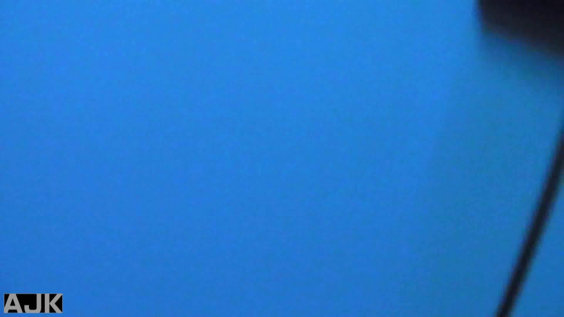 神降臨!史上最強の潜入かわや! vol.05 盗撮師作品 ヌード画像 69pic 38