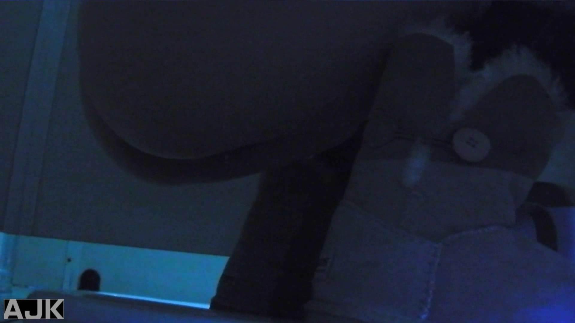 神降臨!史上最強の潜入かわや! vol.05 潜入突撃 | 美女丸裸  69pic 50