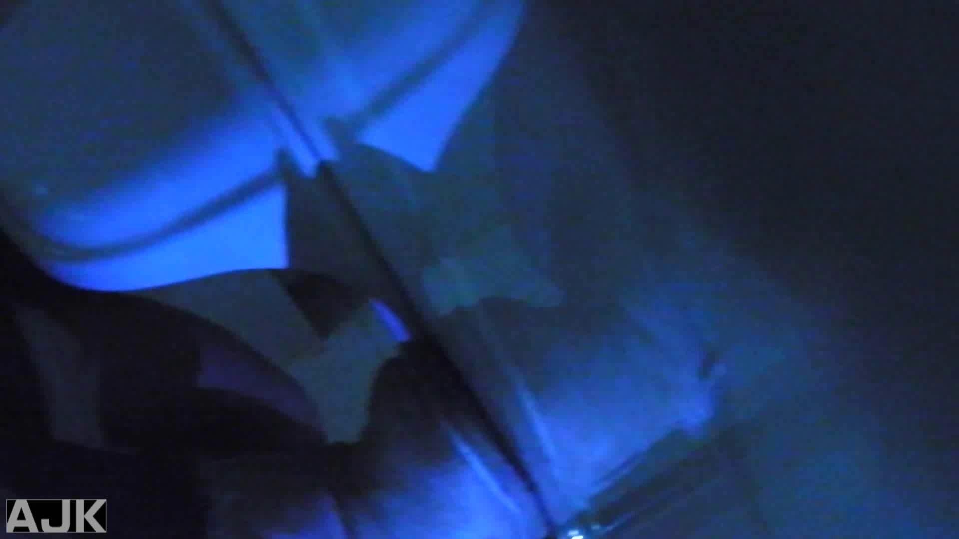 神降臨!史上最強の潜入かわや! vol.05 マンコ・ムレムレ AV動画キャプチャ 69pic 53