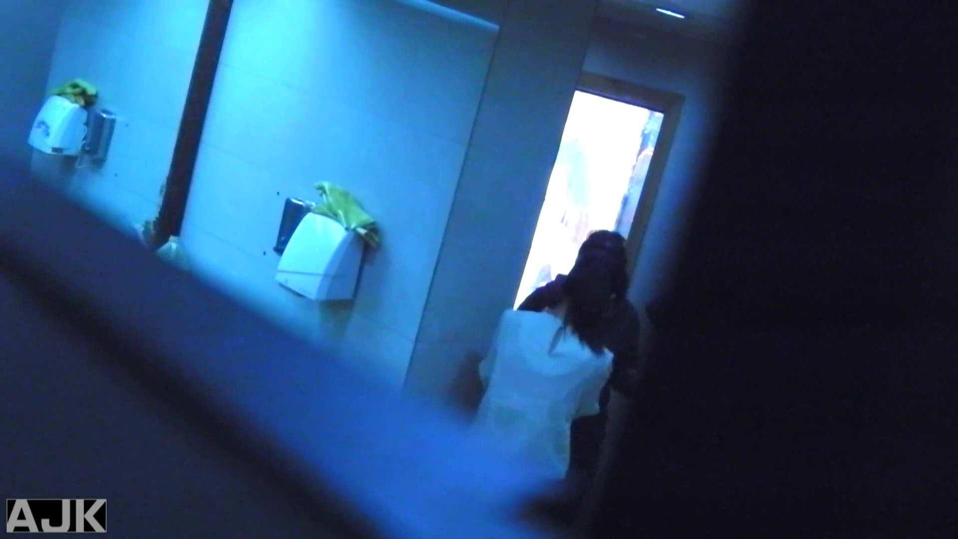 神降臨!史上最強の潜入かわや! vol.05 モロだしオマンコ 盗み撮り動画キャプチャ 69pic 68