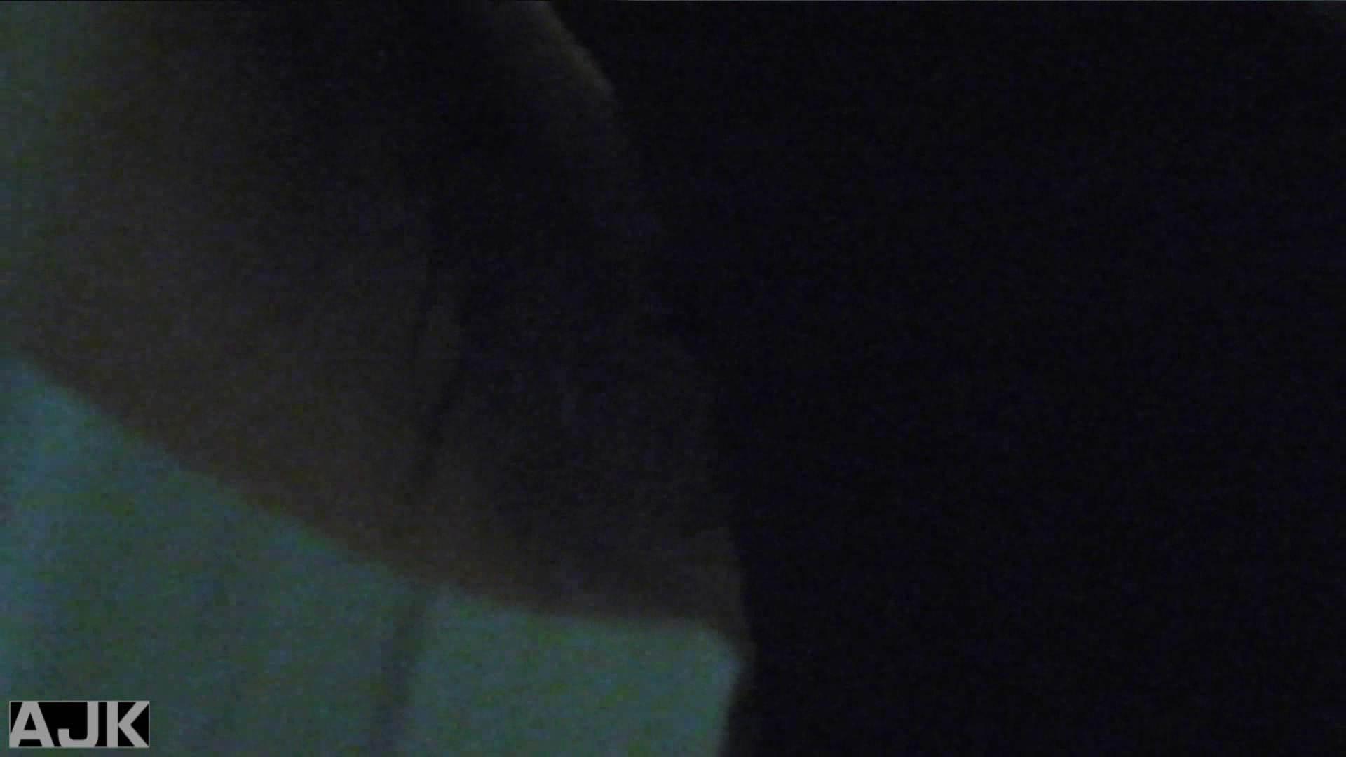神降臨!史上最強の潜入かわや! vol.06 マンコ・ムレムレ オメコ動画キャプチャ 95pic 39