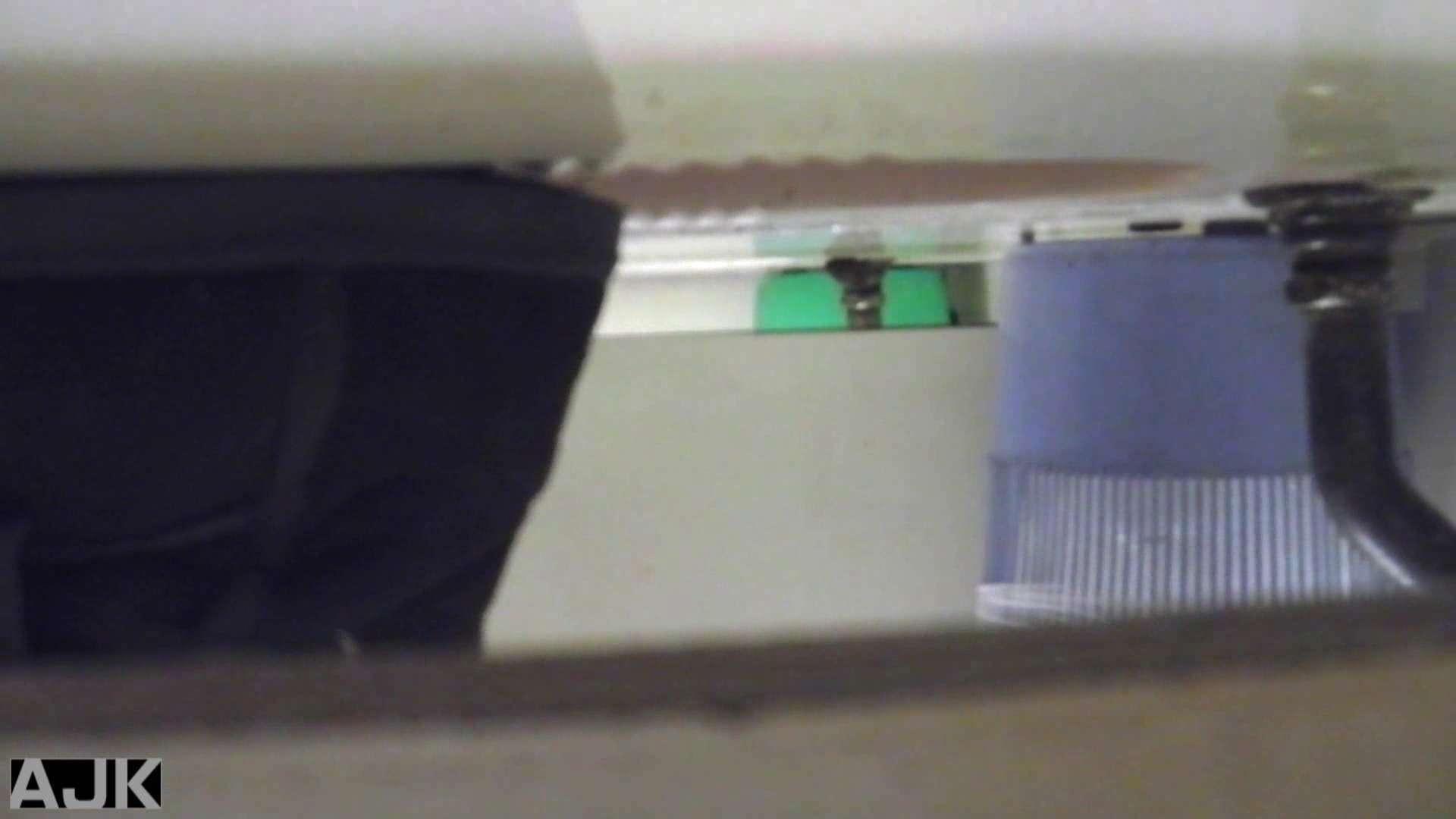 神降臨!史上最強の潜入かわや! vol.07 盗撮師作品 おまんこ無修正動画無料 94pic 59