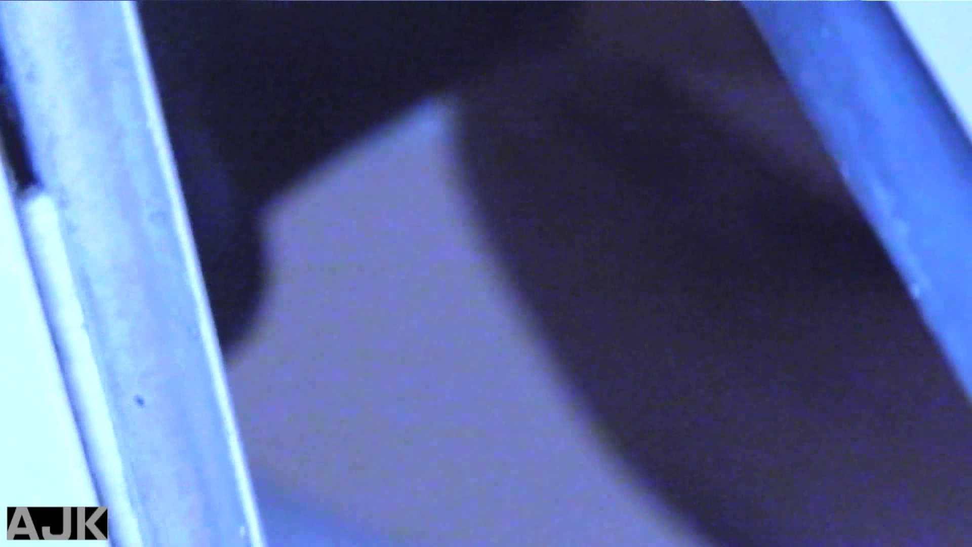 神降臨!史上最強の潜入かわや! vol.07 盗撮師作品 おまんこ無修正動画無料 94pic 66