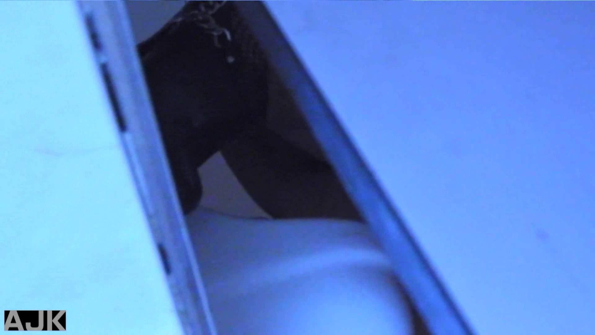 神降臨!史上最強の潜入かわや! vol.07 美女丸裸 オメコ無修正動画無料 94pic 68