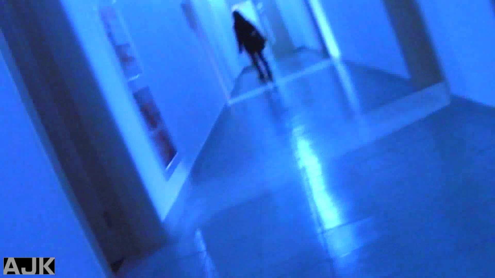 神降臨!史上最強の潜入かわや! vol.07 潜入突撃 セックス無修正動画無料 94pic 74