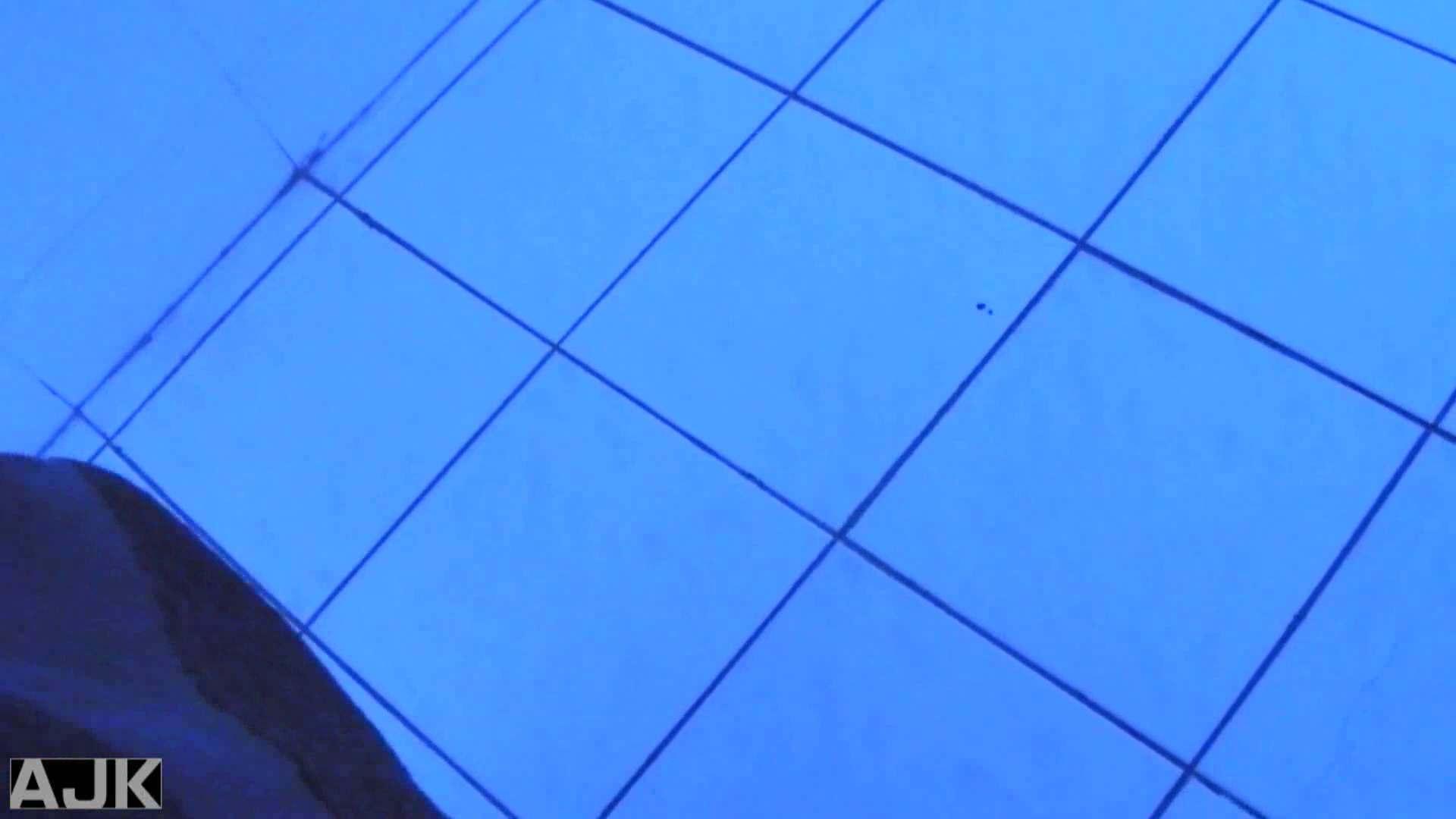 神降臨!史上最強の潜入かわや! vol.07 マンコ・ムレムレ  94pic 77