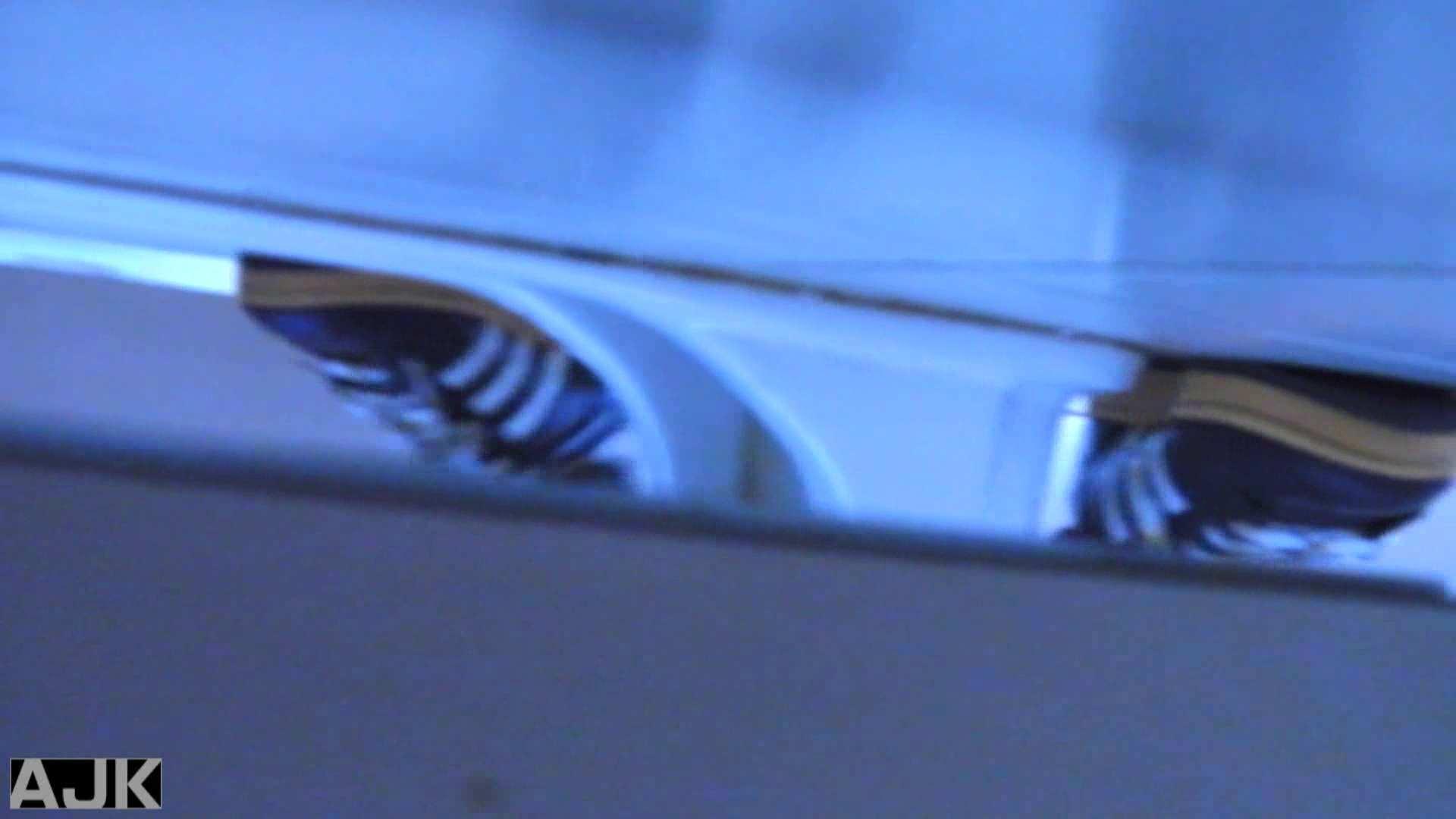 神降臨!史上最強の潜入かわや! vol.07 肛門丸見え AV動画キャプチャ 94pic 83