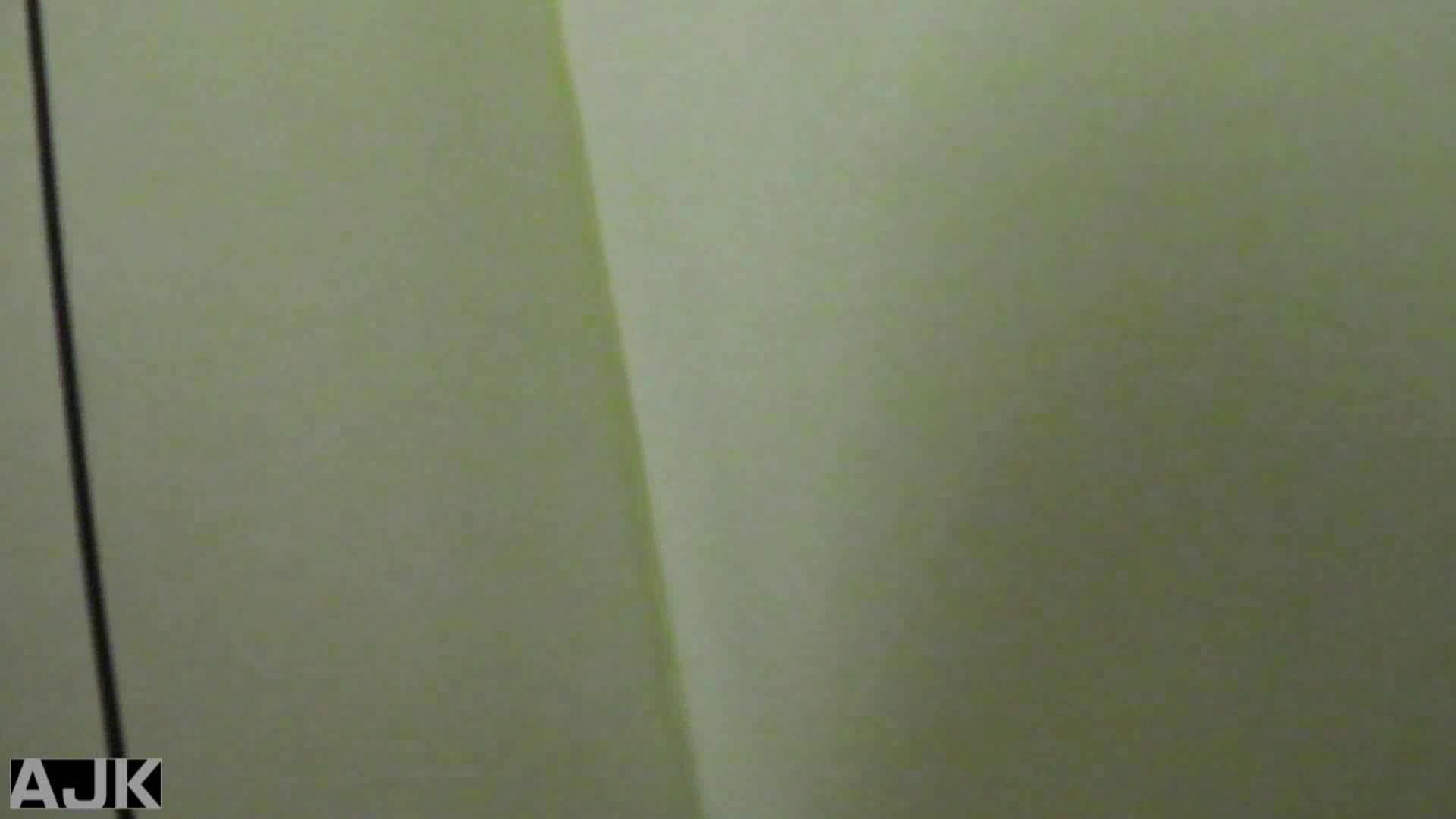 エッチ 熟女 神降臨!史上最強の潜入かわや! vol.15 のぞき本舗 中村屋