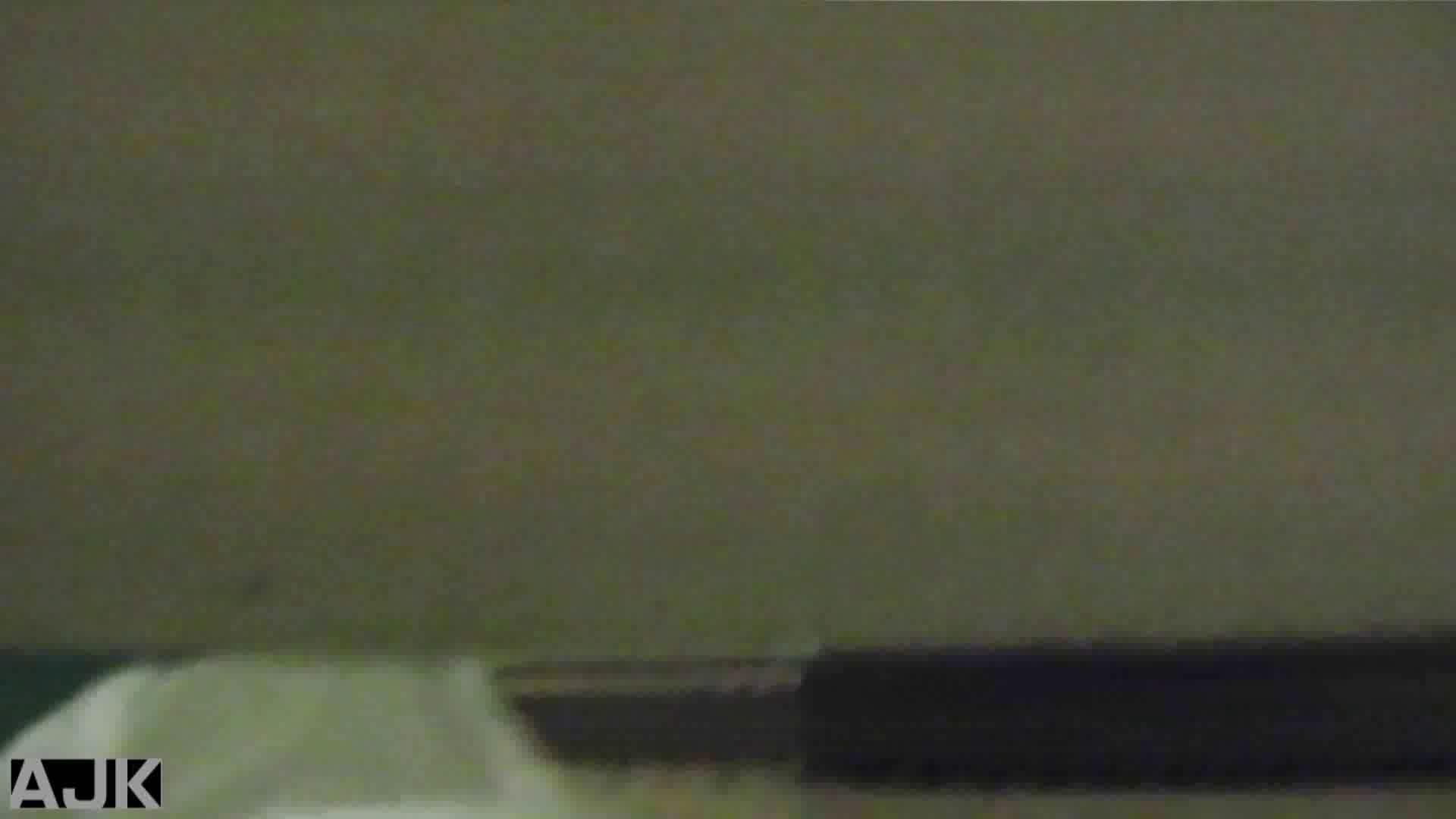 神降臨!史上最強の潜入かわや! vol.16 美しいOLの裸体   潜入突撃  106pic 1
