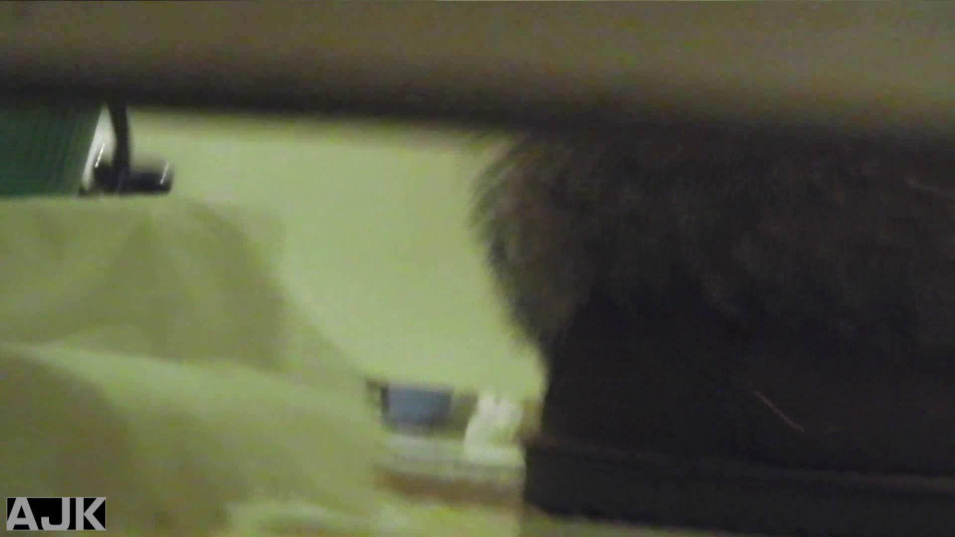 神降臨!史上最強の潜入かわや! vol.16 モロだしオマンコ すけべAV動画紹介 106pic 5
