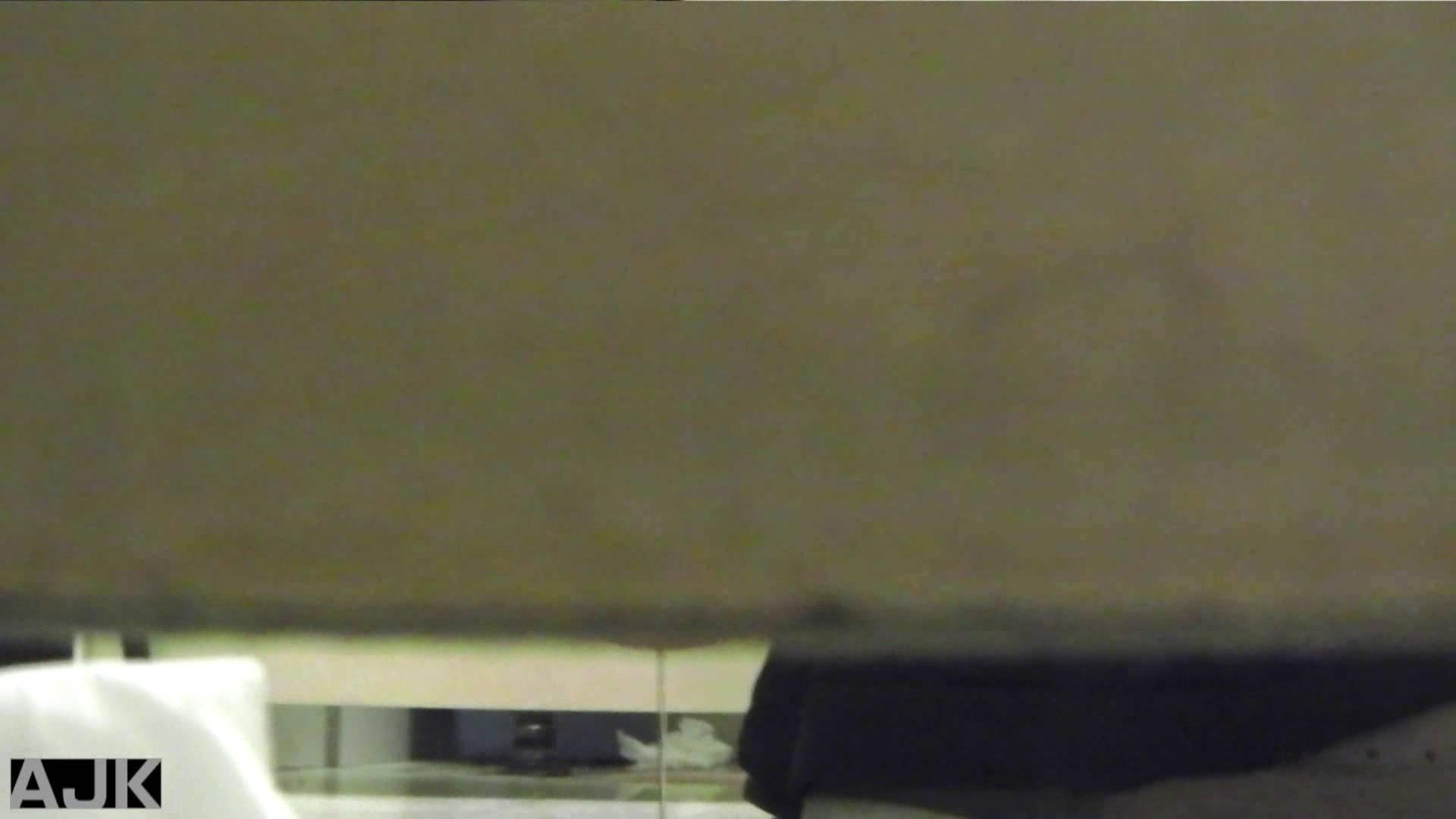 神降臨!史上最強の潜入かわや! vol.16 美しいOLの裸体  106pic 14