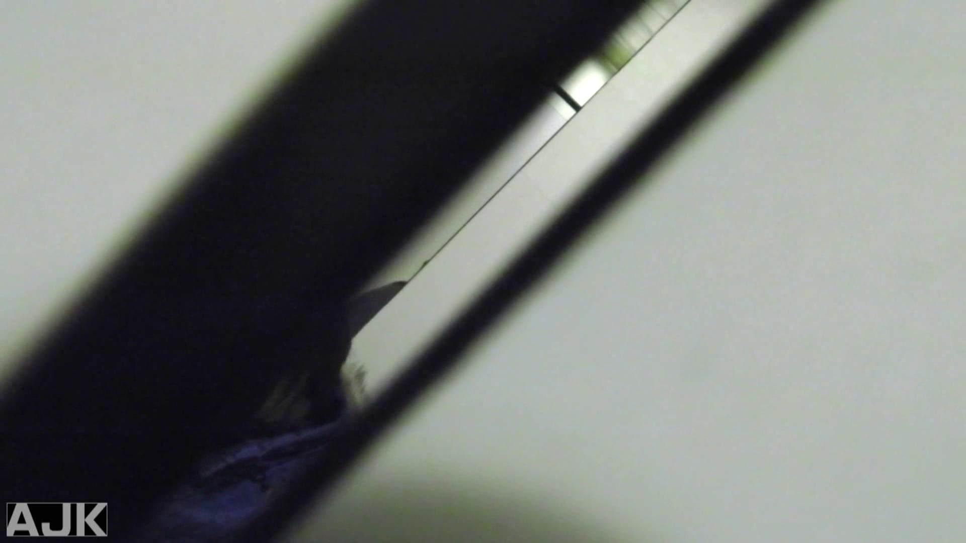 神降臨!史上最強の潜入かわや! vol.16 美女丸裸 おまんこ動画流出 106pic 32