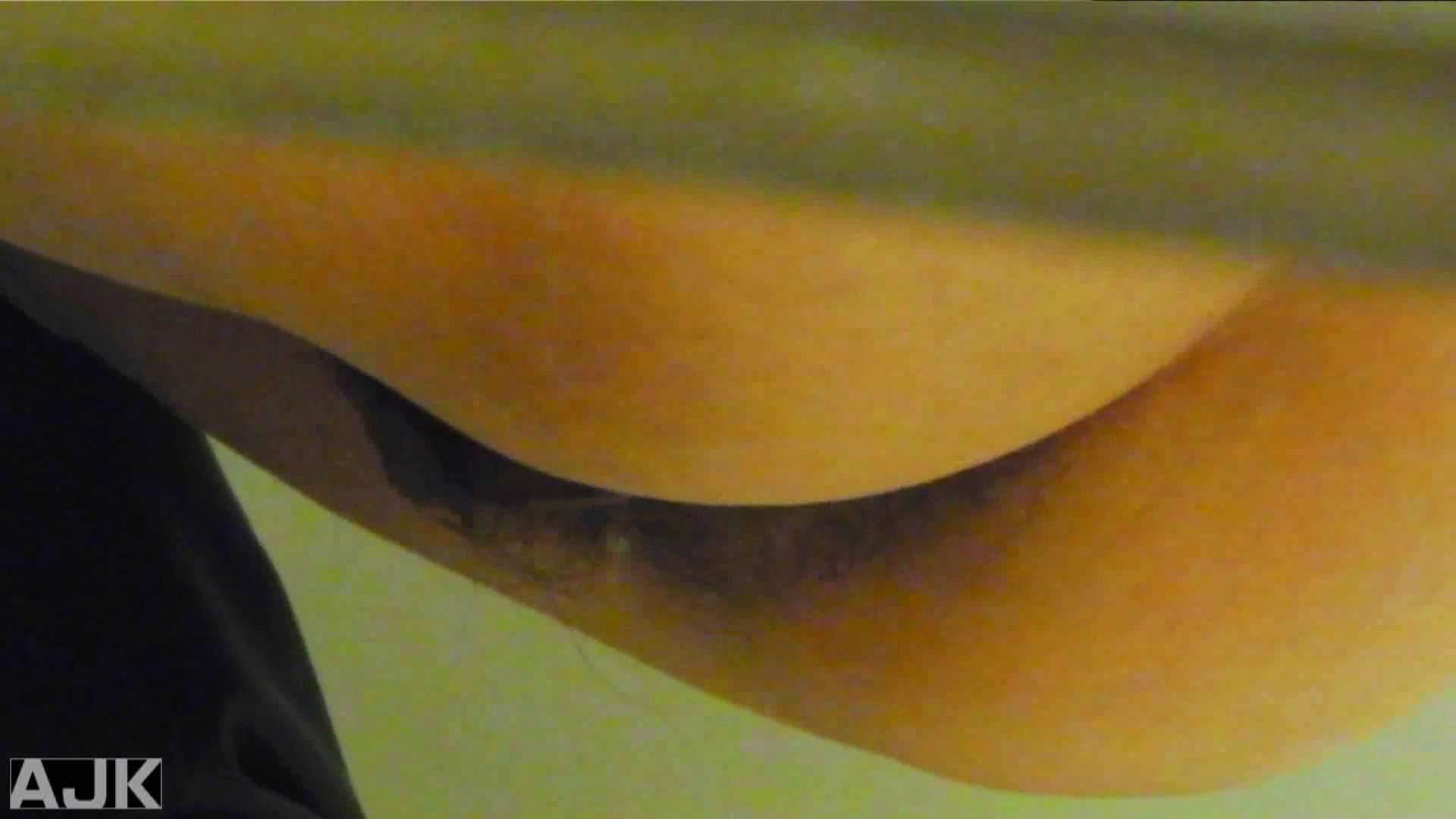 神降臨!史上最強の潜入かわや! vol.16 肛門丸見え セックス無修正動画無料 106pic 48