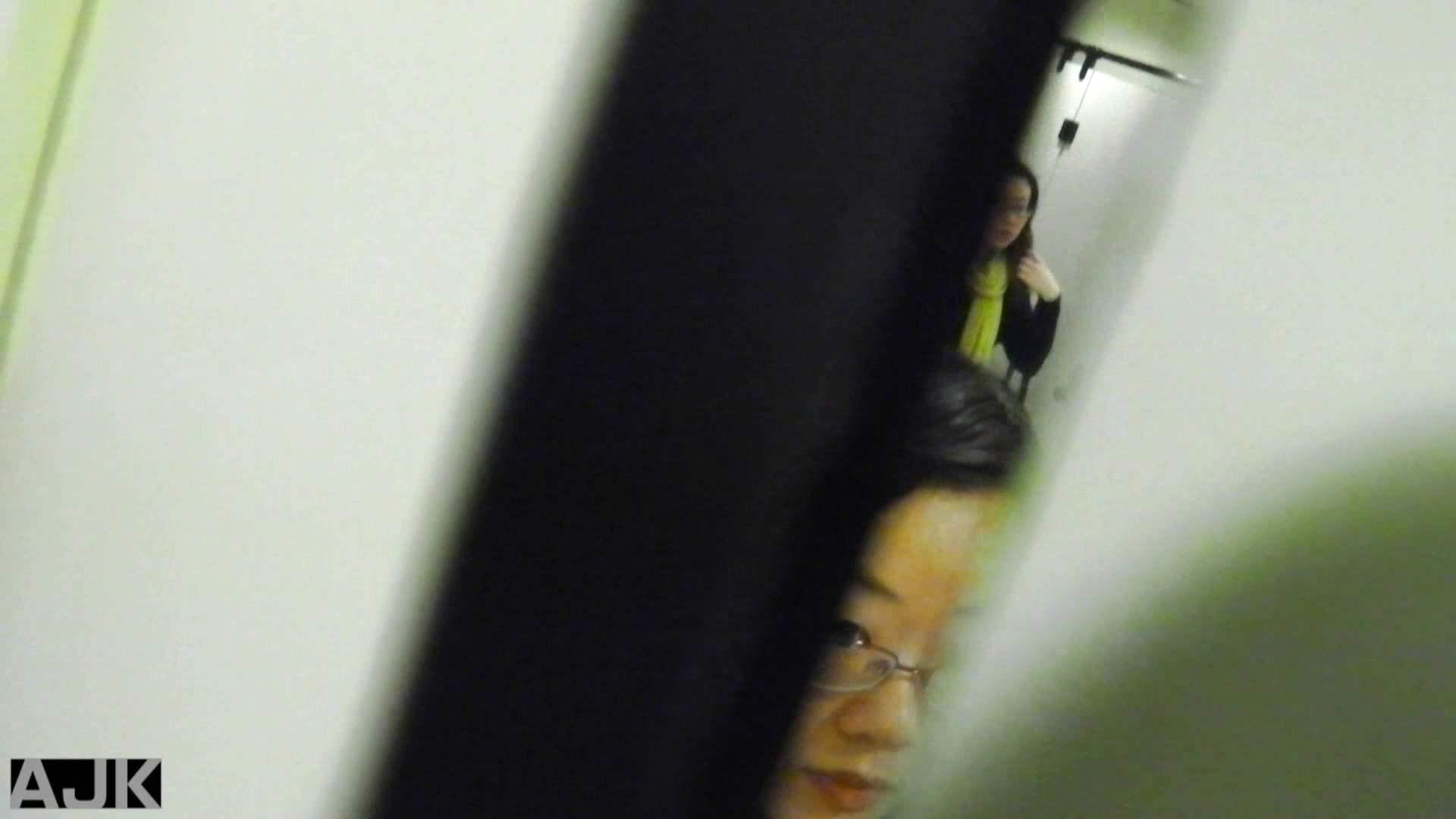 神降臨!史上最強の潜入かわや! vol.16 モロだしオマンコ すけべAV動画紹介 106pic 54