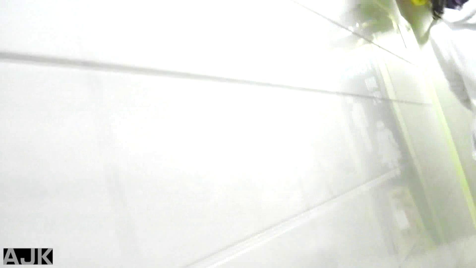 神降臨!史上最強の潜入かわや! vol.16 マンコ・ムレムレ おまんこ無修正動画無料 106pic 87