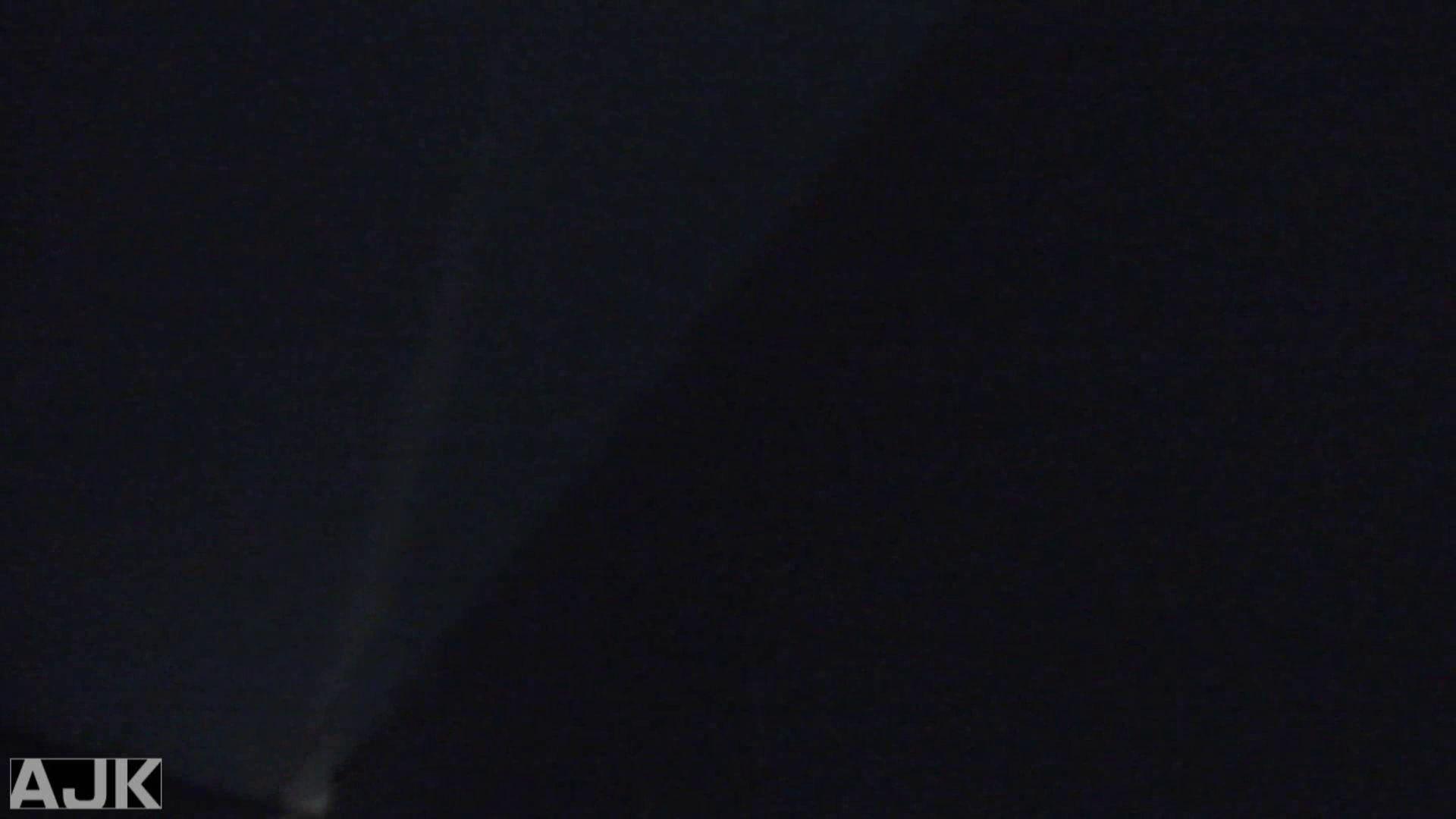 神降臨!史上最強の潜入かわや! vol.21 潜入突撃   モロだしオマンコ  103pic 1