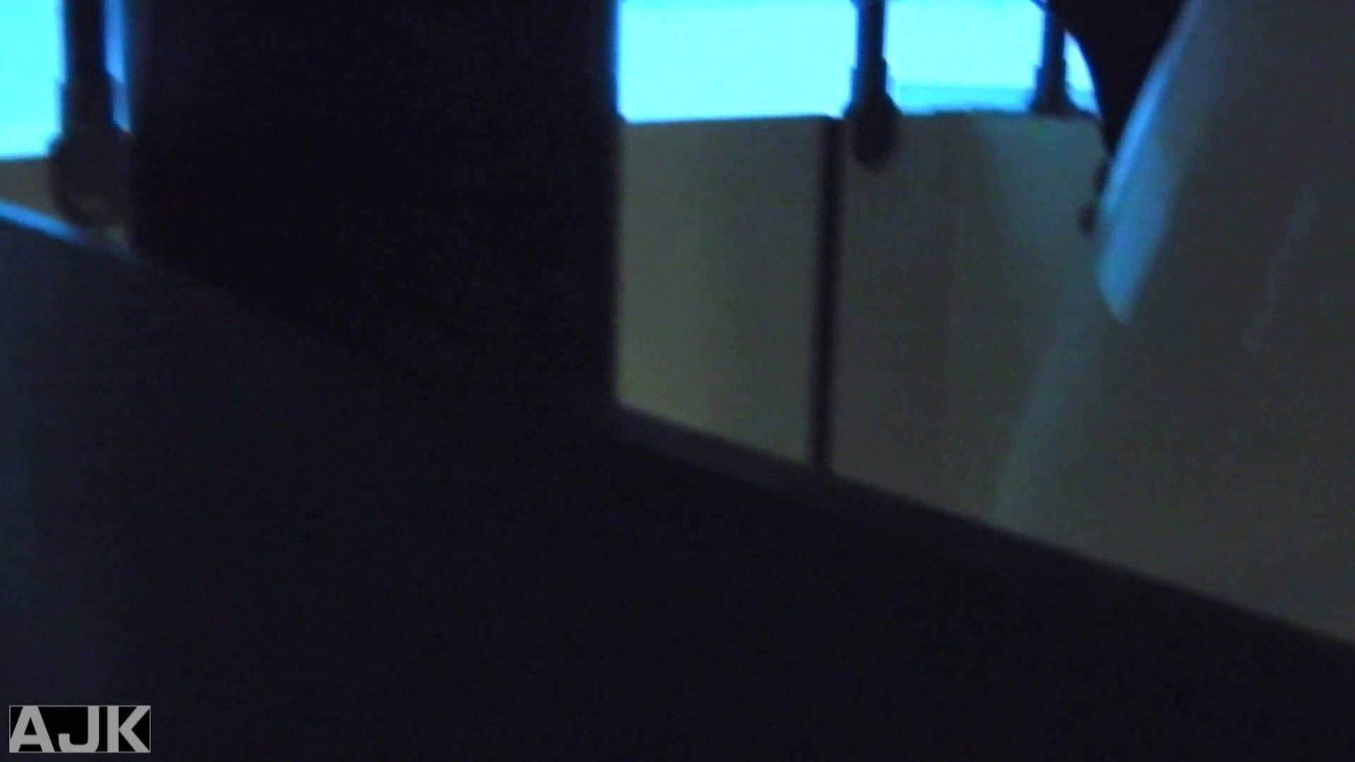 神降臨!史上最強の潜入かわや! vol.21 潜入突撃   モロだしオマンコ  103pic 71