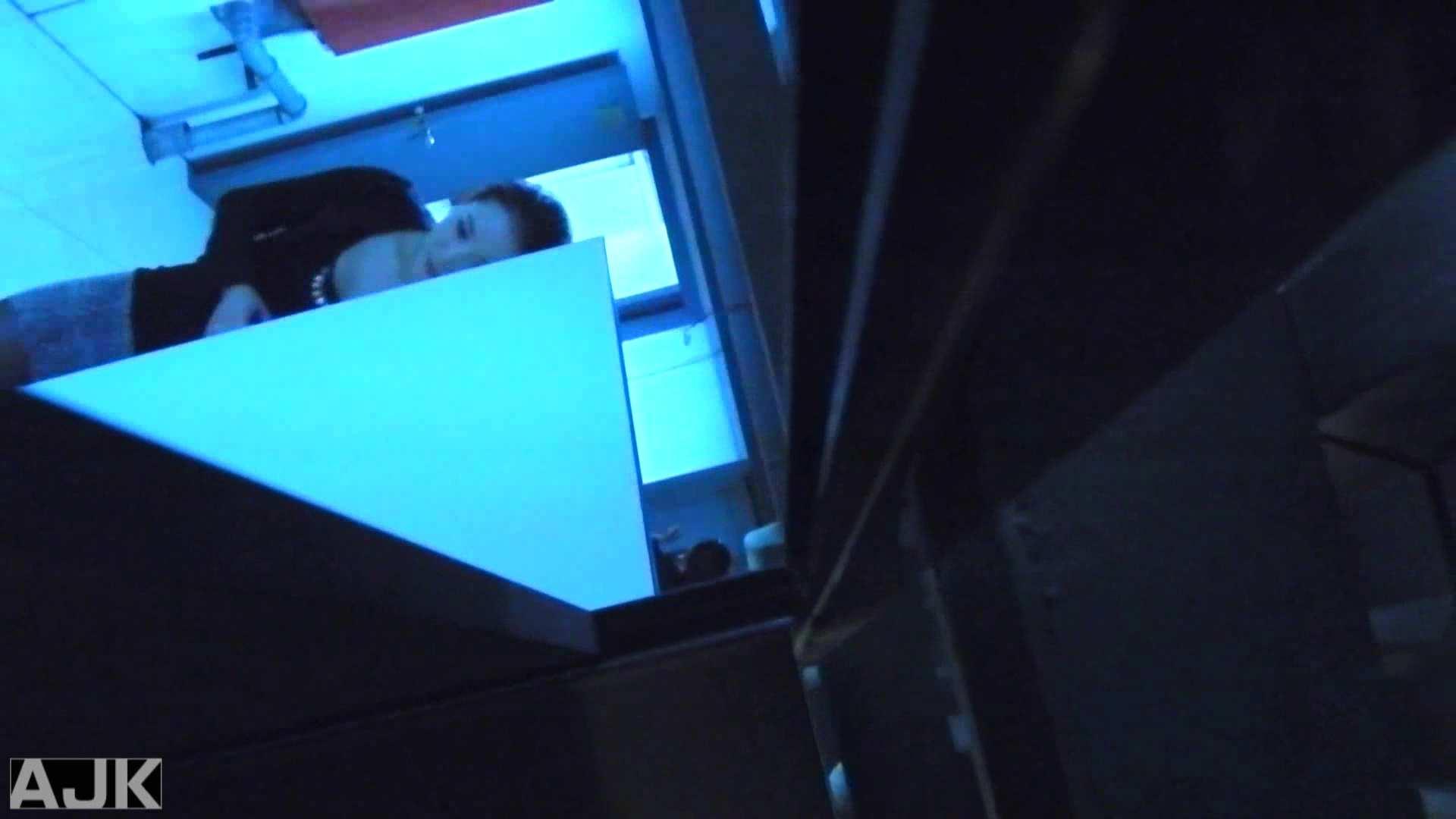 神降臨!史上最強の潜入かわや! vol.21 盗撮師作品 スケベ動画紹介 103pic 73