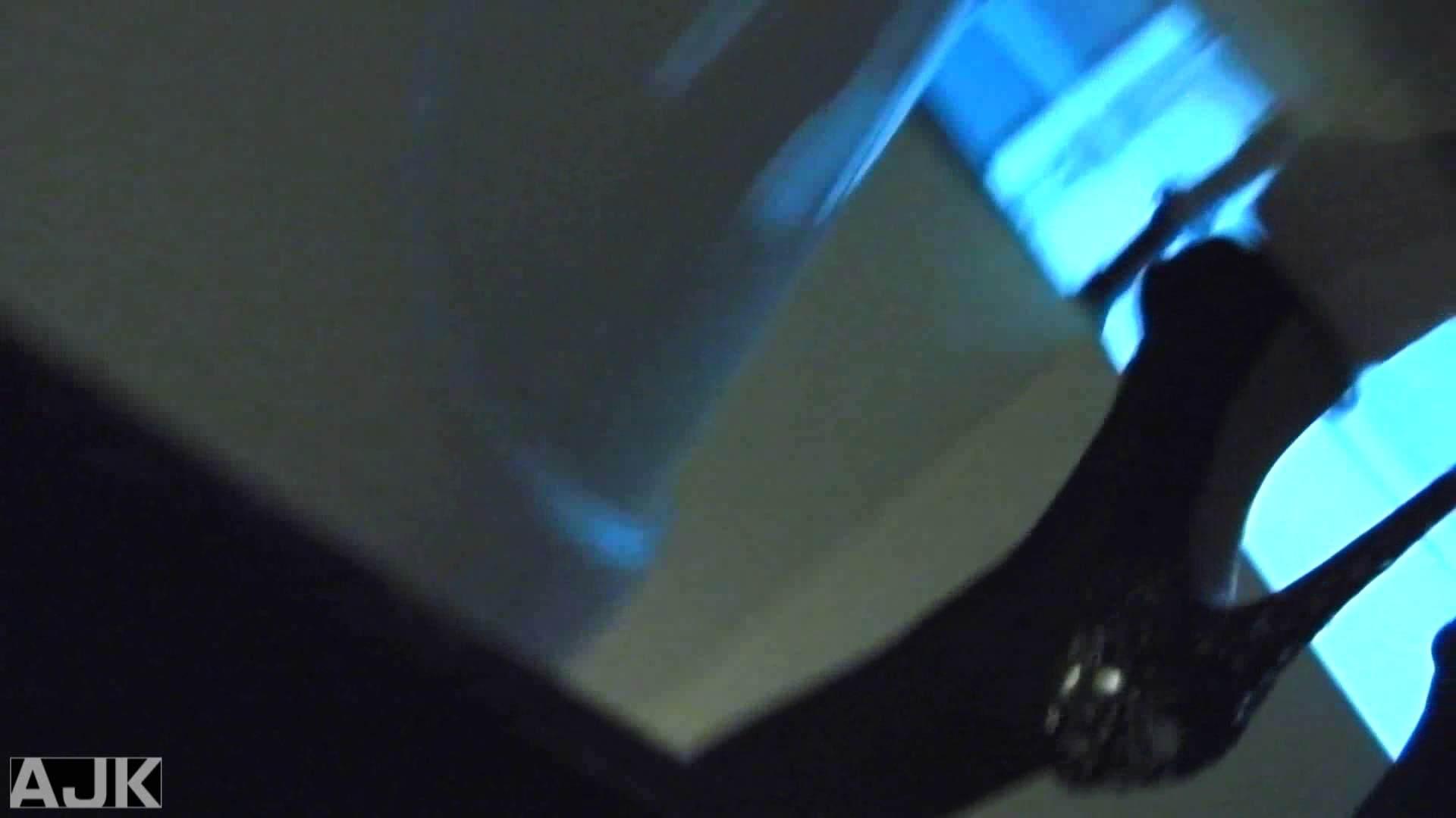 神降臨!史上最強の潜入かわや! vol.21 美しいOLの裸体 ワレメ無修正動画無料 103pic 79