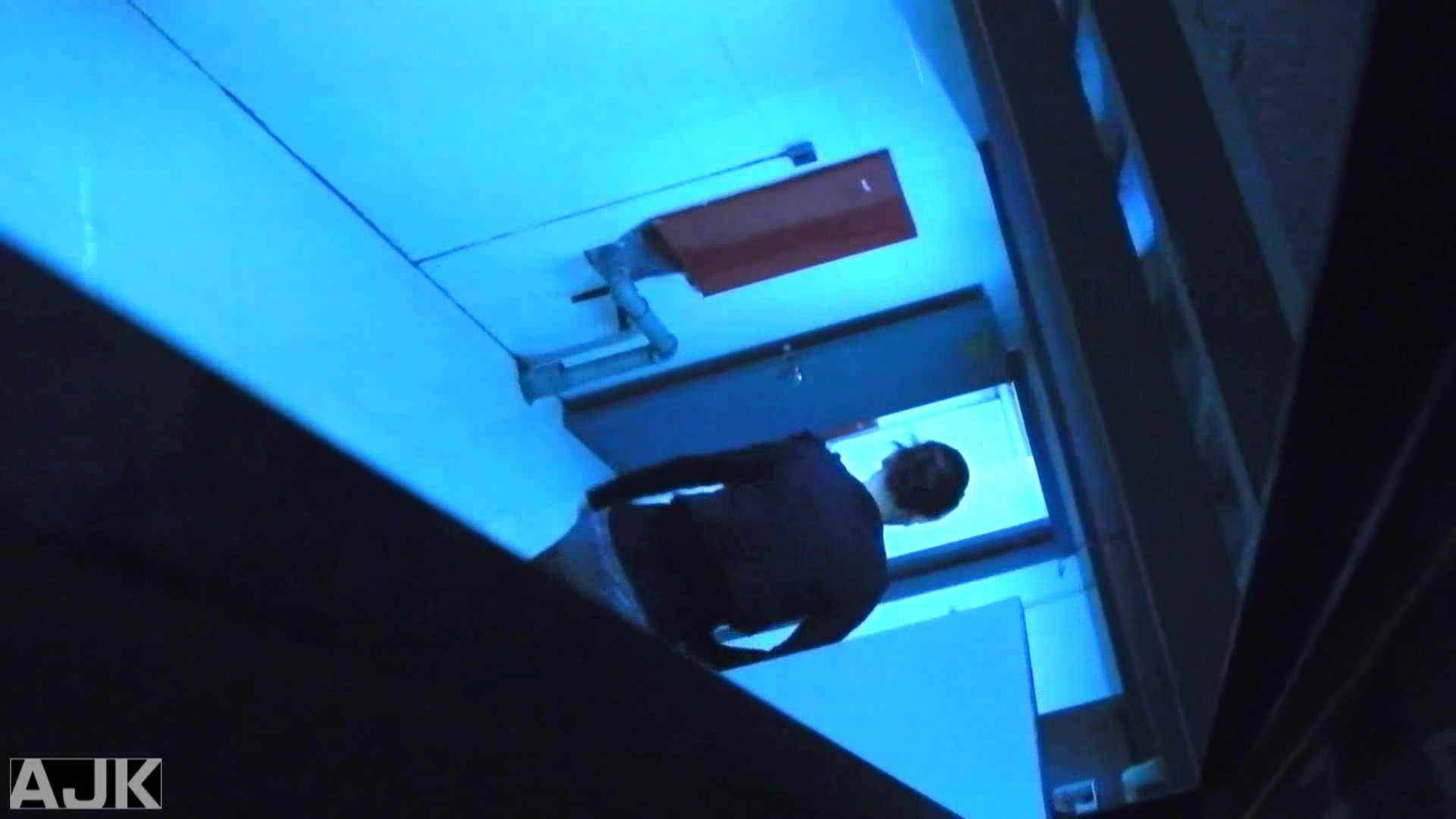 神降臨!史上最強の潜入かわや! vol.21 美女丸裸 ワレメ無修正動画無料 103pic 82