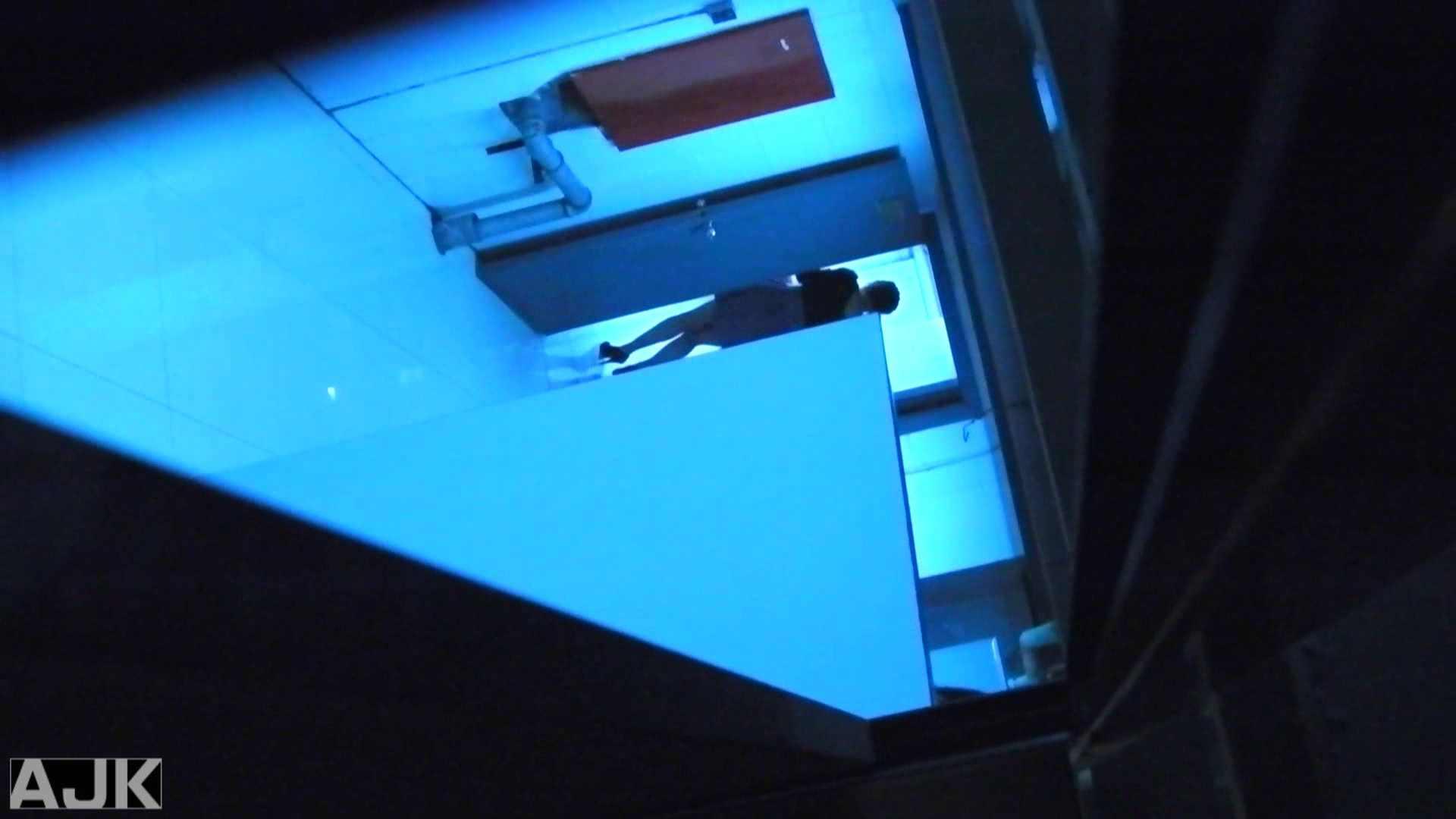 神降臨!史上最強の潜入かわや! vol.21 マンコ・ムレムレ われめAV動画紹介 103pic 88