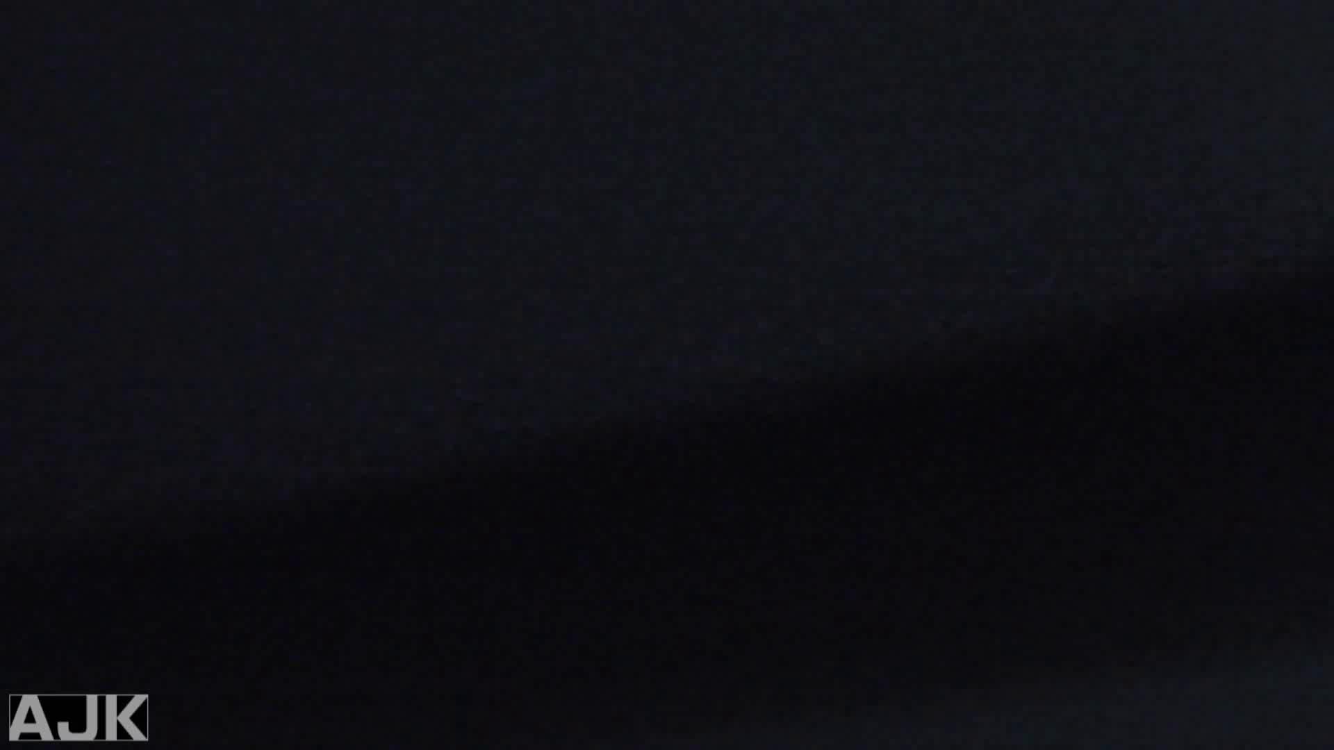 神降臨!史上最強の潜入かわや! vol.21 潜入突撃   モロだしオマンコ  103pic 92