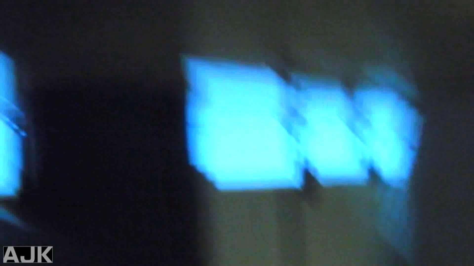 神降臨!史上最強の潜入かわや! vol.21 肛門丸見え スケベ動画紹介 103pic 97