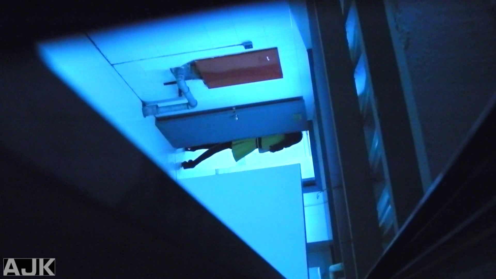 神降臨!史上最強の潜入かわや! vol.22 潜入突撃 隠し撮りオマンコ動画紹介 96pic 10