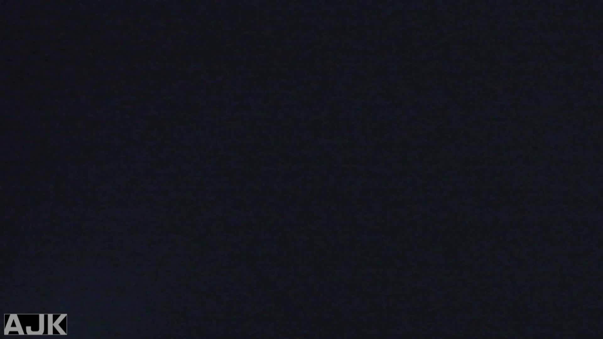 神降臨!史上最強の潜入かわや! vol.22 美女丸裸 セックス画像 96pic 11