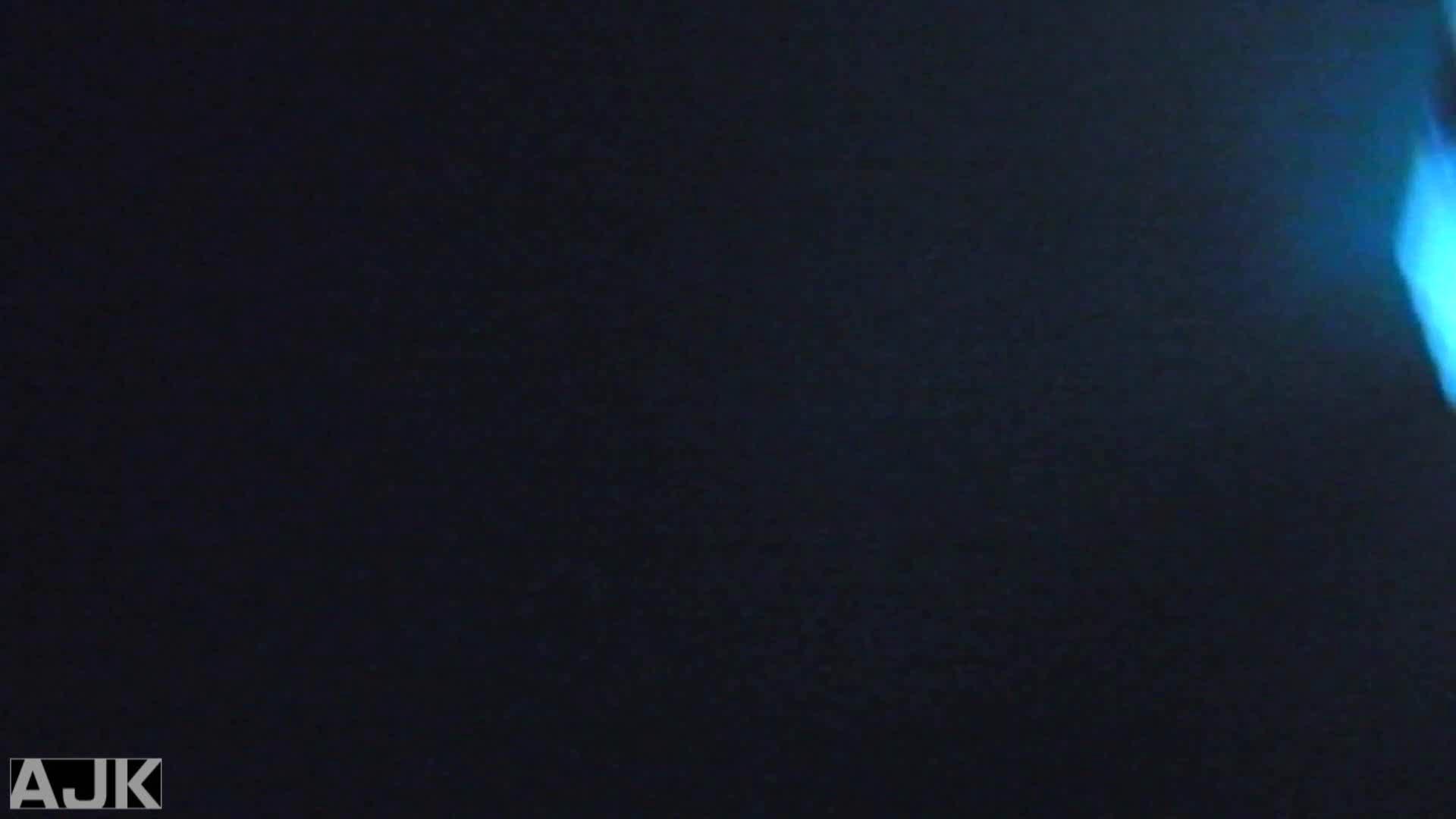 神降臨!史上最強の潜入かわや! vol.22 盗撮師作品 覗きおまんこ画像 96pic 16