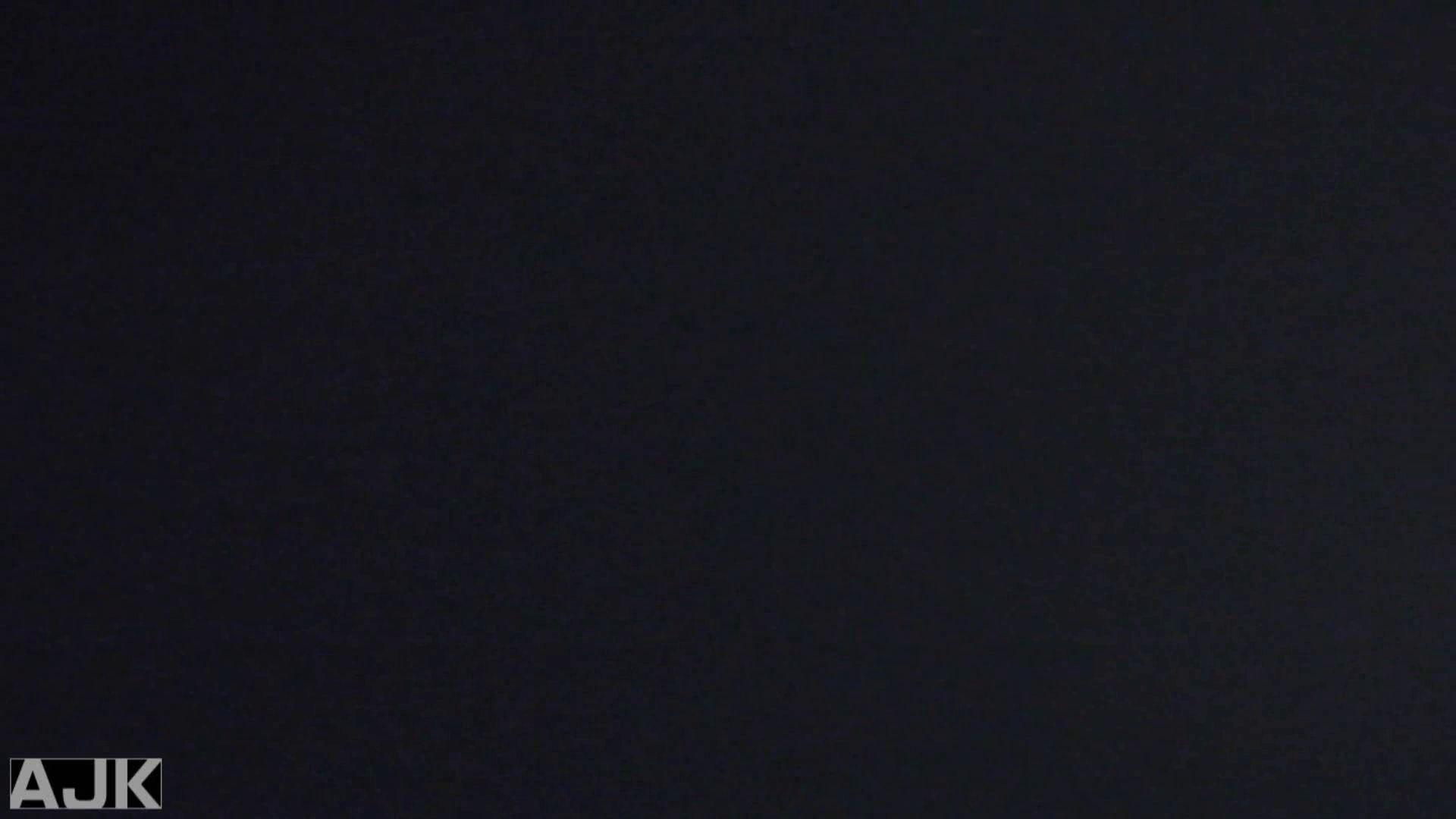 神降臨!史上最強の潜入かわや! vol.22 マンコ・ムレムレ  96pic 28