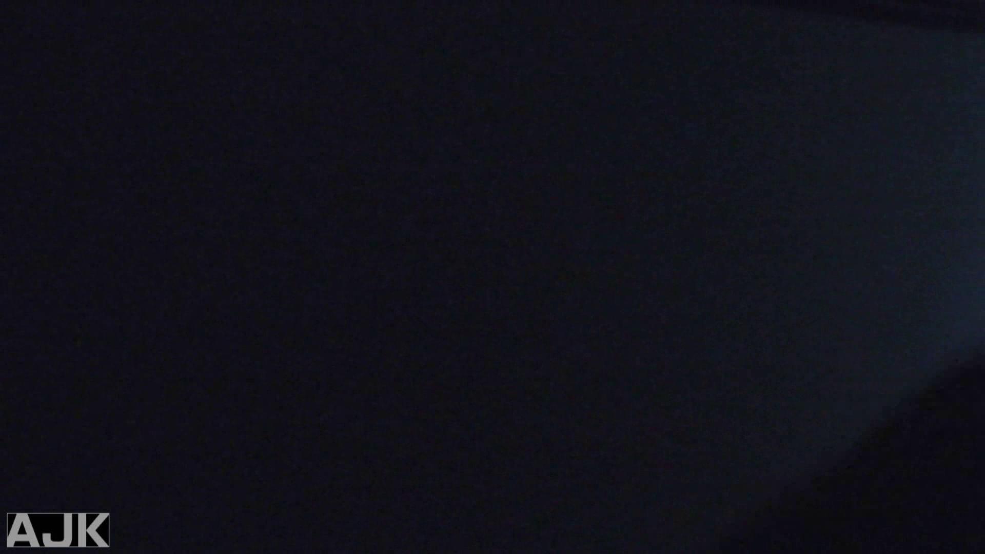 神降臨!史上最強の潜入かわや! vol.22 盗撮師作品 覗きおまんこ画像 96pic 30