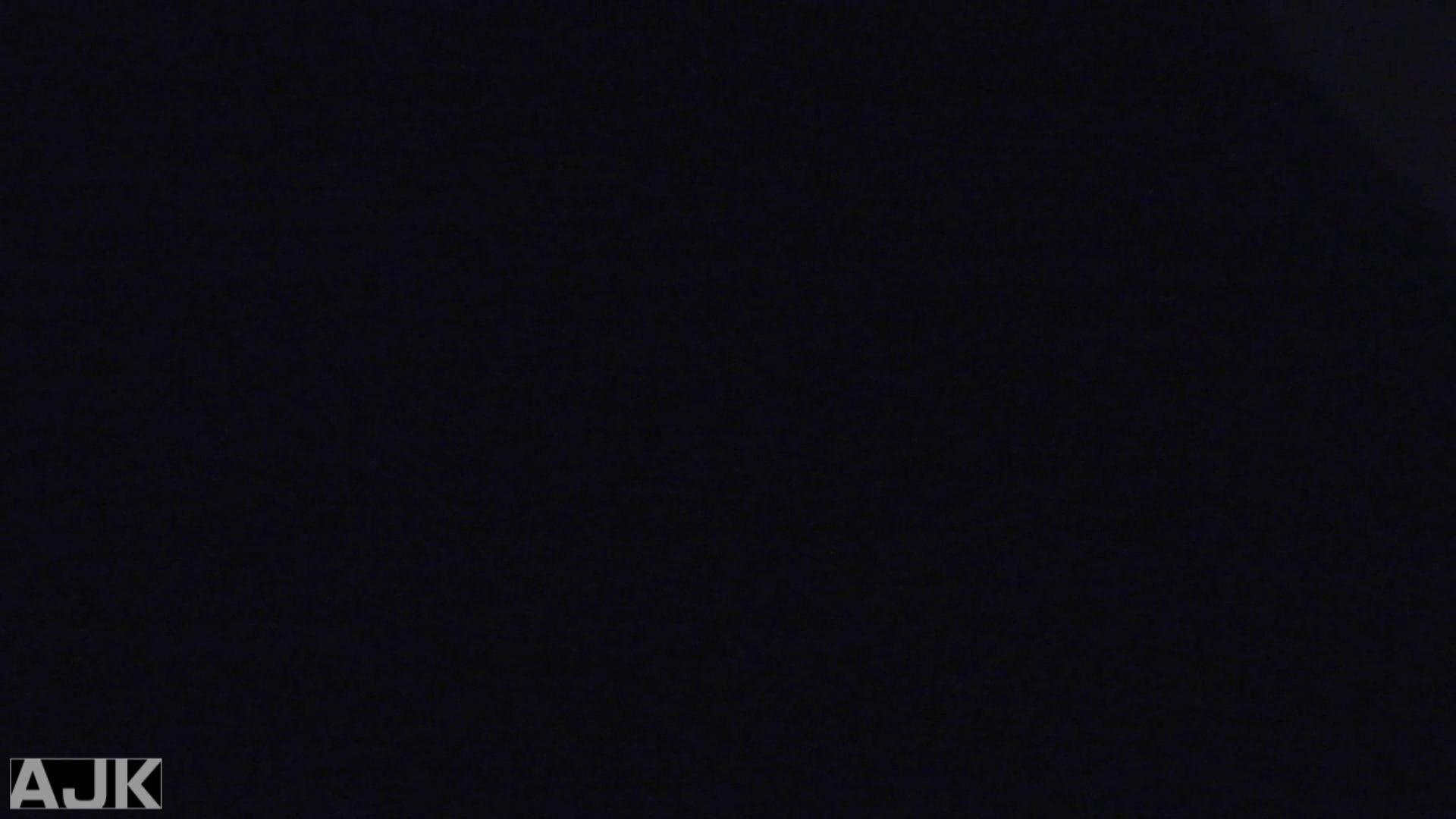 神降臨!史上最強の潜入かわや! vol.22 美女丸裸 セックス画像 96pic 53