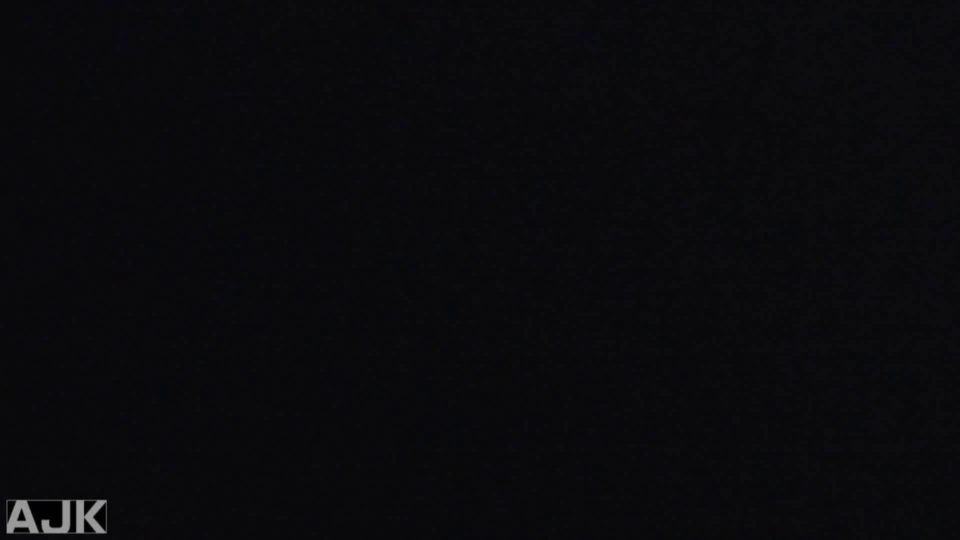 神降臨!史上最強の潜入かわや! vol.22 マンコ・ムレムレ  96pic 56