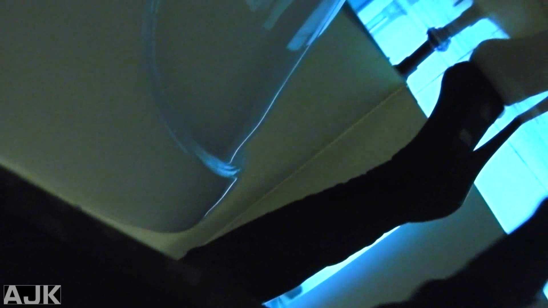 神降臨!史上最強の潜入かわや! vol.22 マンコ・ムレムレ   美しいOLの裸体  96pic 57
