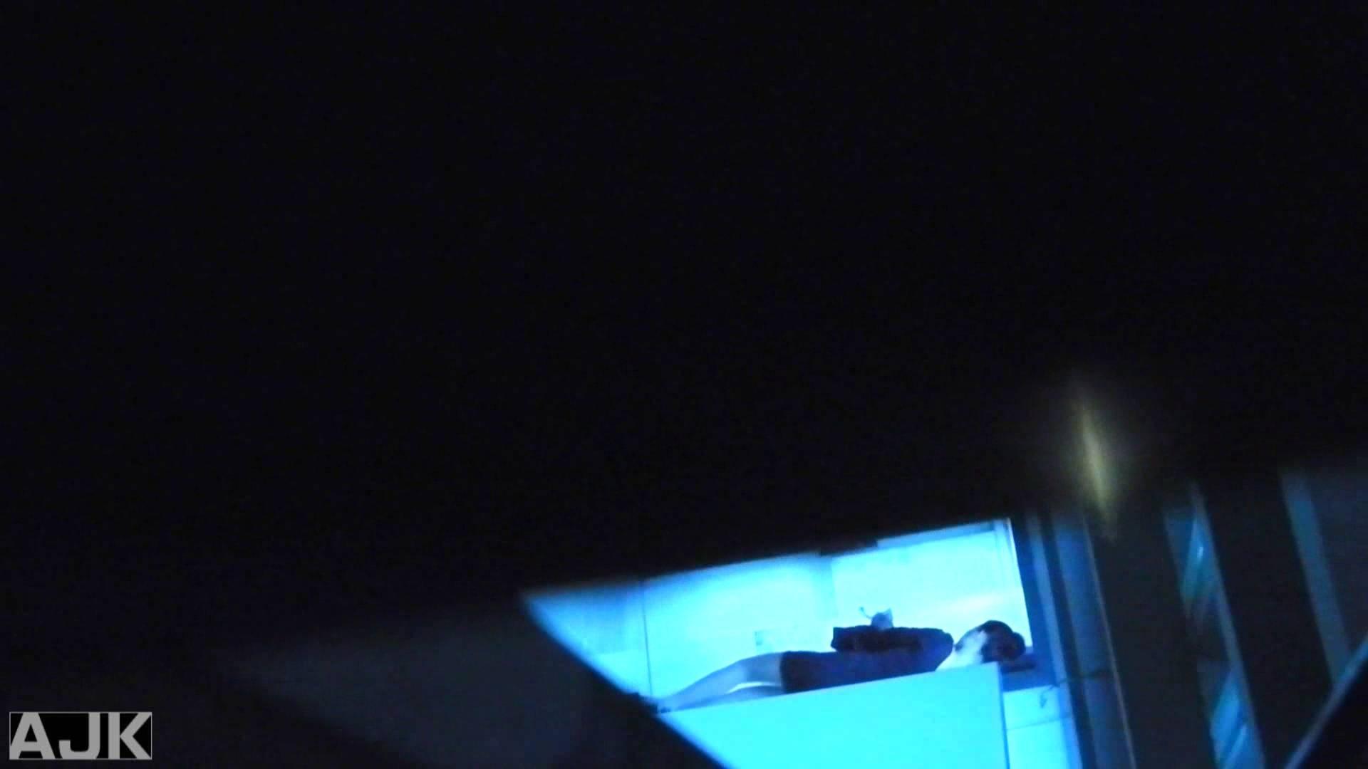 神降臨!史上最強の潜入かわや! vol.22 マンコ・ムレムレ   美しいOLの裸体  96pic 64