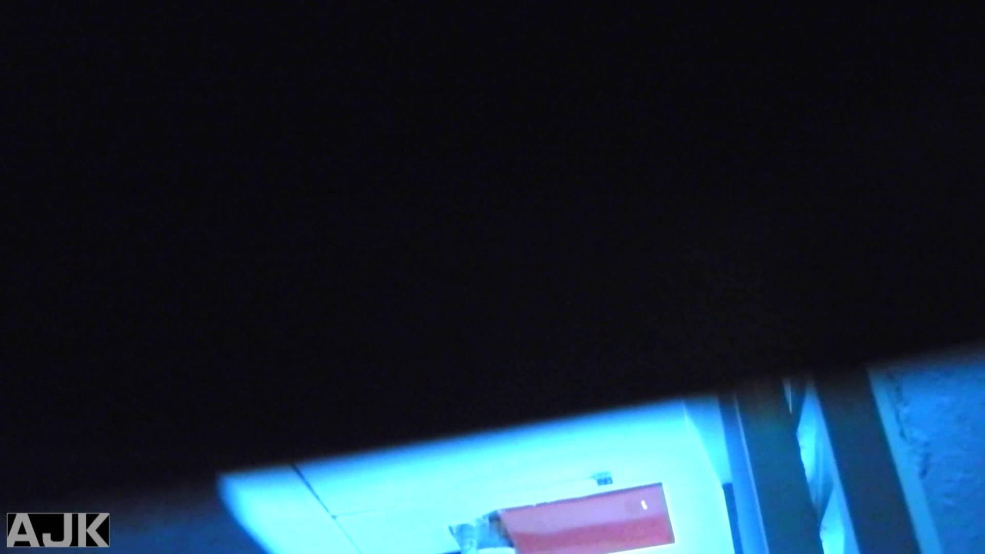神降臨!史上最強の潜入かわや! vol.22 潜入突撃 隠し撮りオマンコ動画紹介 96pic 66